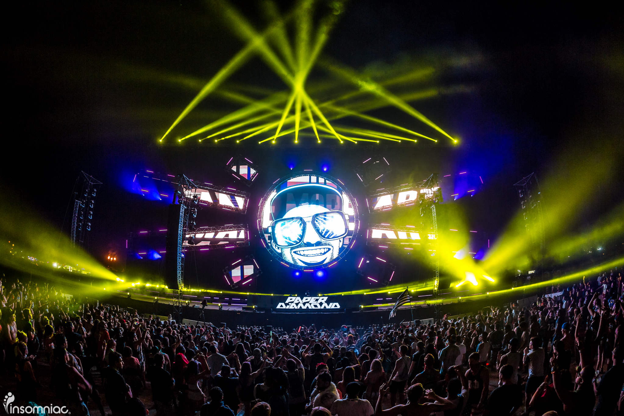 nocturnal_2015_iwally_alivecoverage-30.jpg