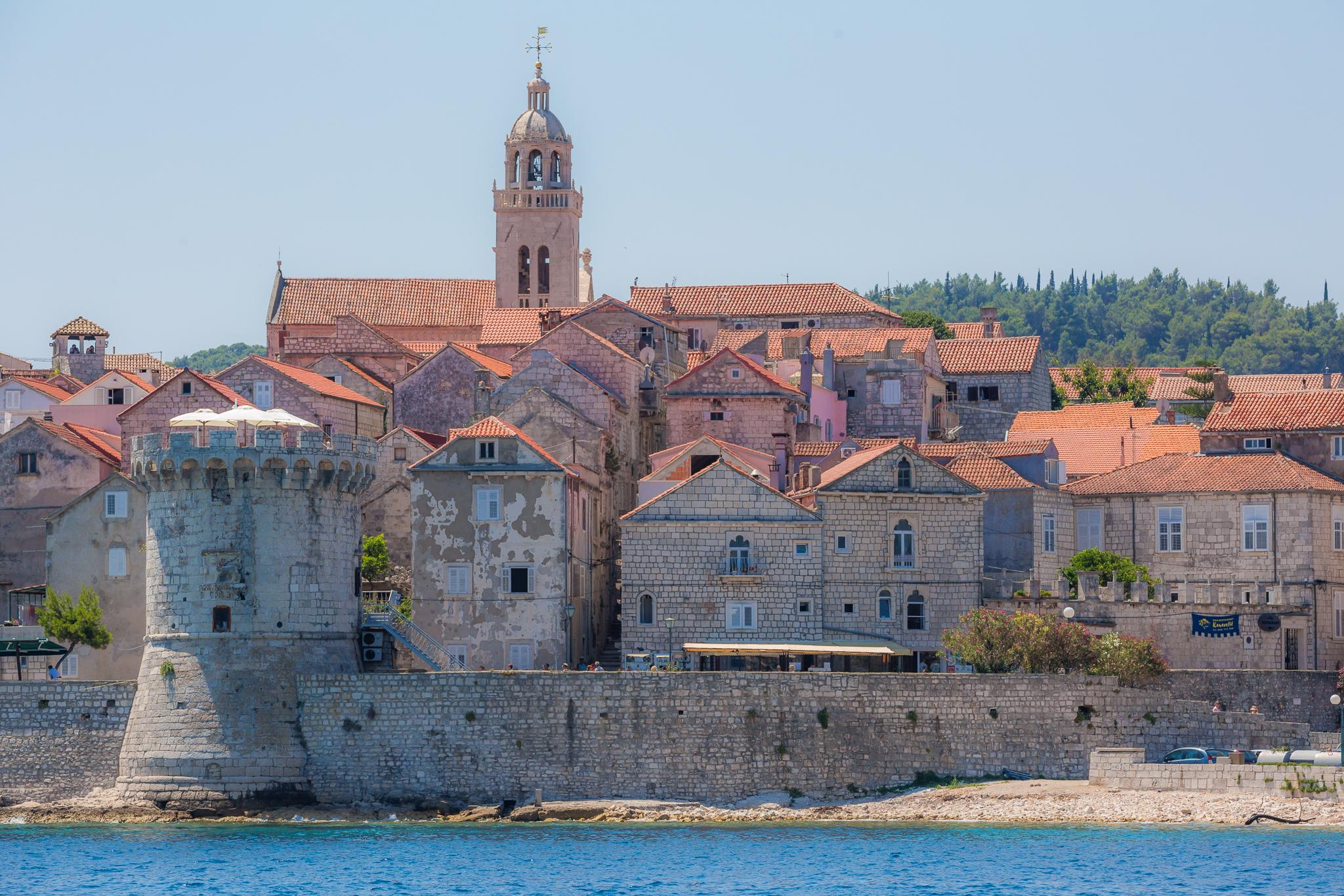 LBW_Croatia_YouVisit_iWally-18.jpg