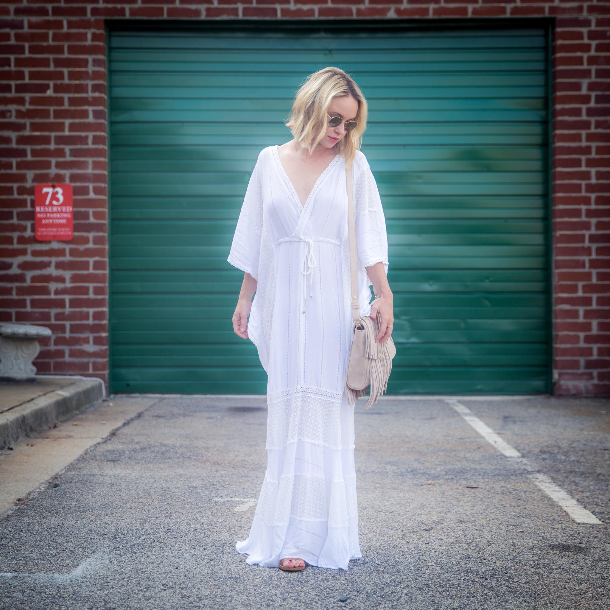 Becca-Tobin-iWally-July2015-1.jpg