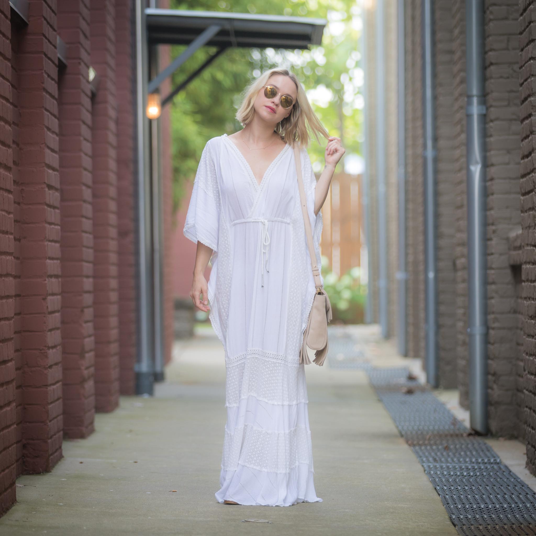 Becca-Tobin-iWally-July2015-2.jpg
