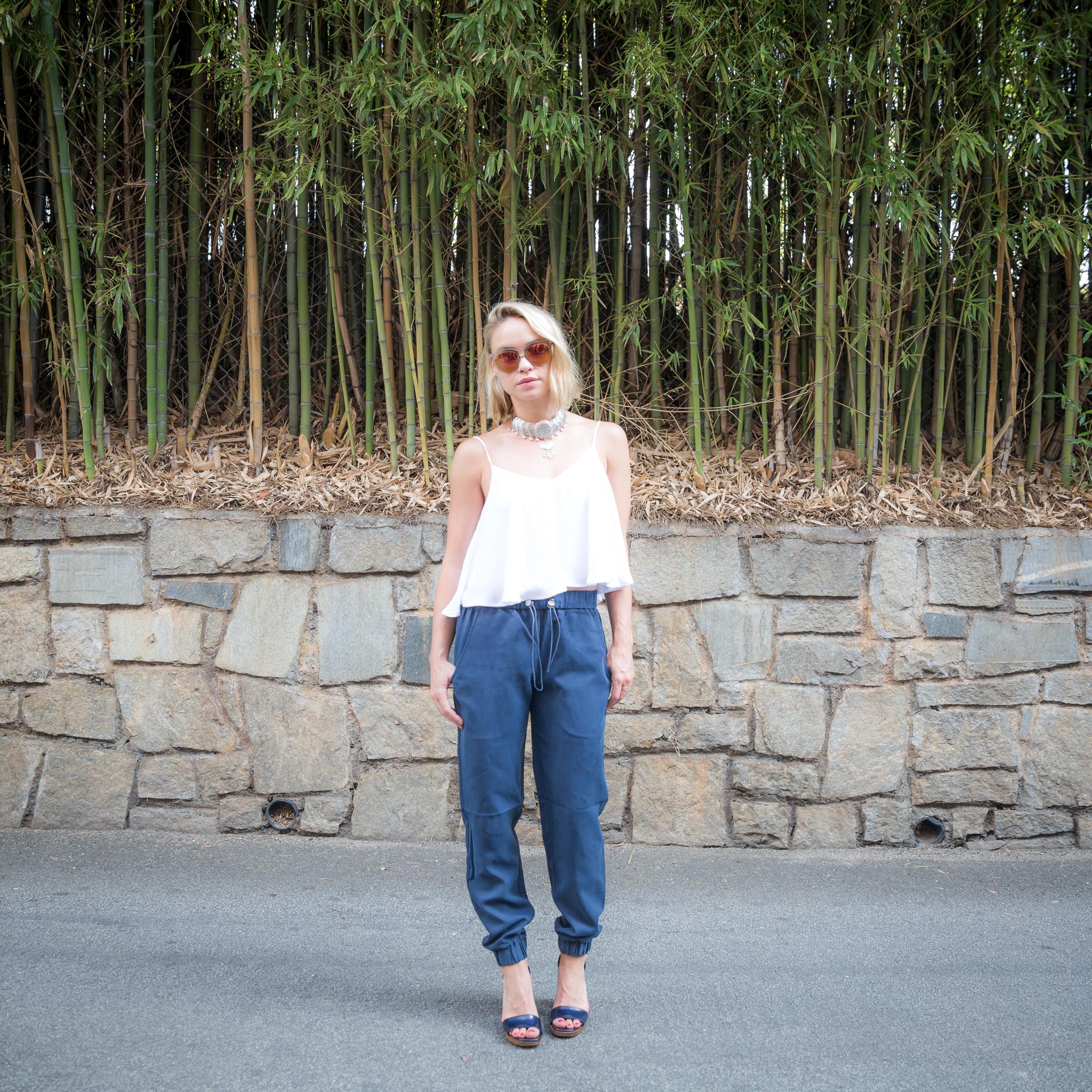 Becca-Tobin-iWally-July2015-6.jpg