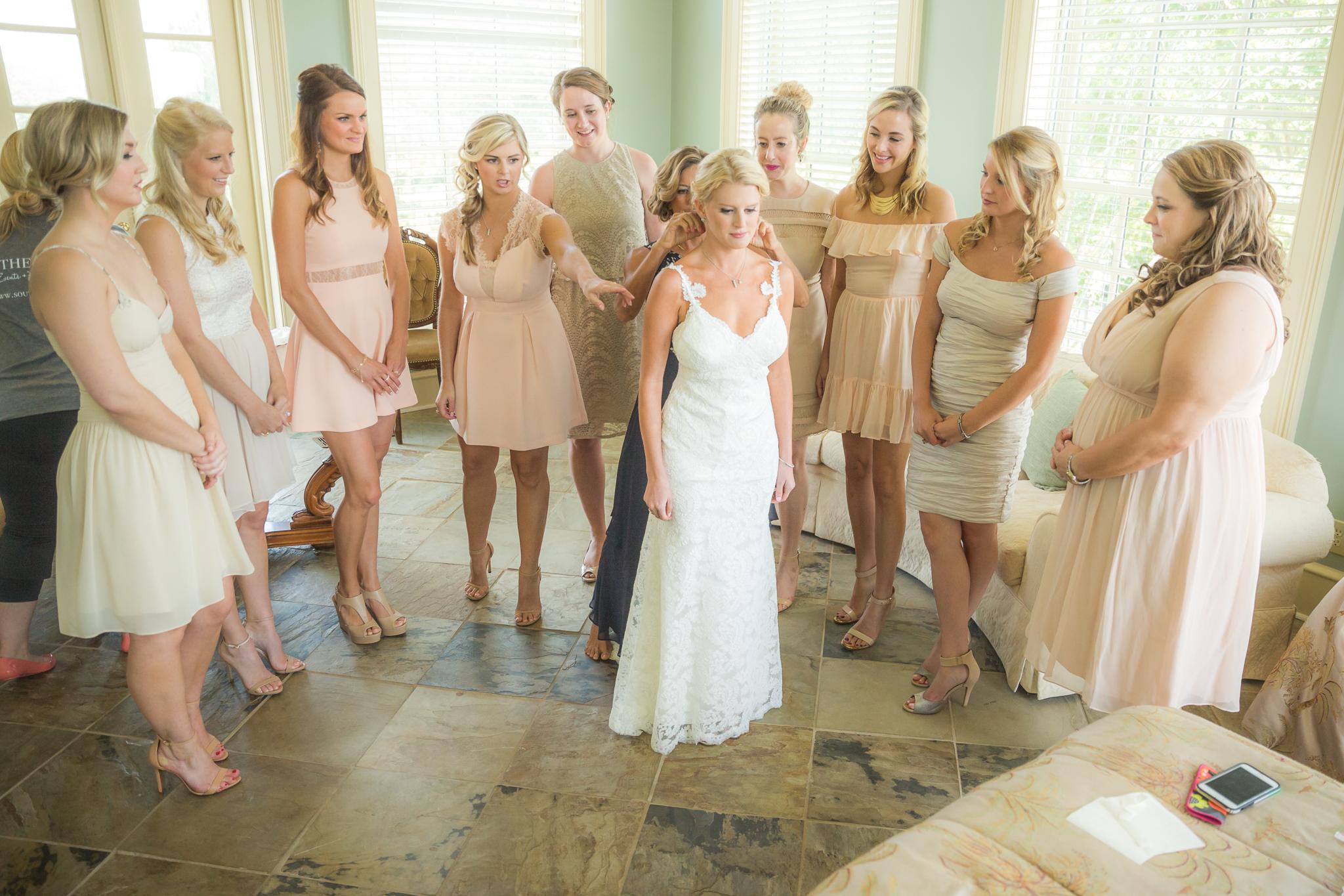 MorganKaty_wedding-iWally-3.jpg
