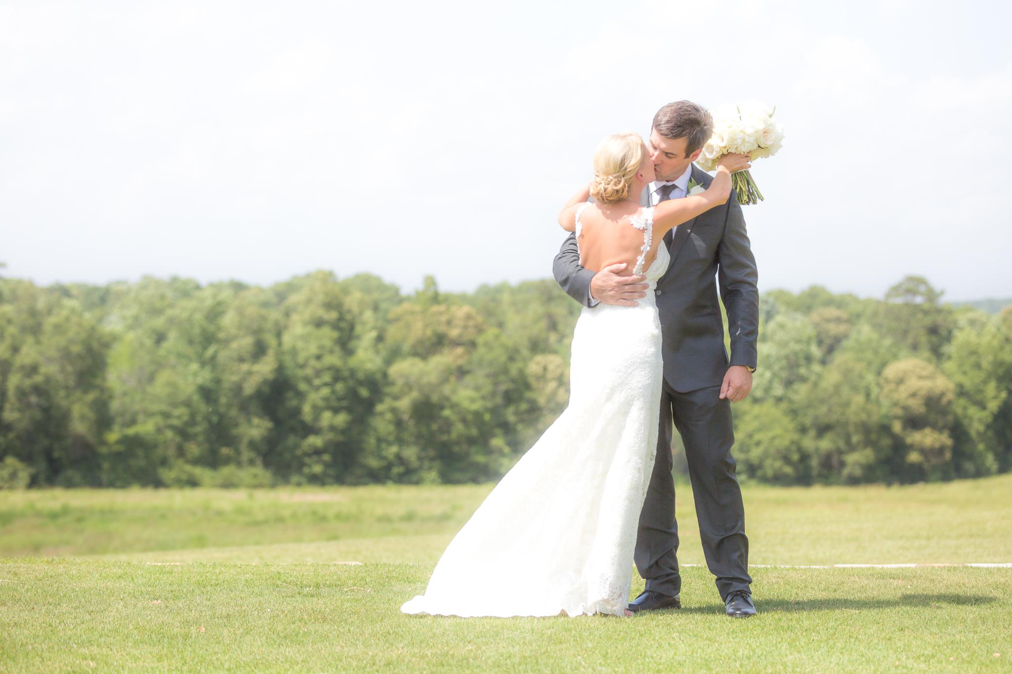 MorganKaty_wedding-iWally-9.jpg