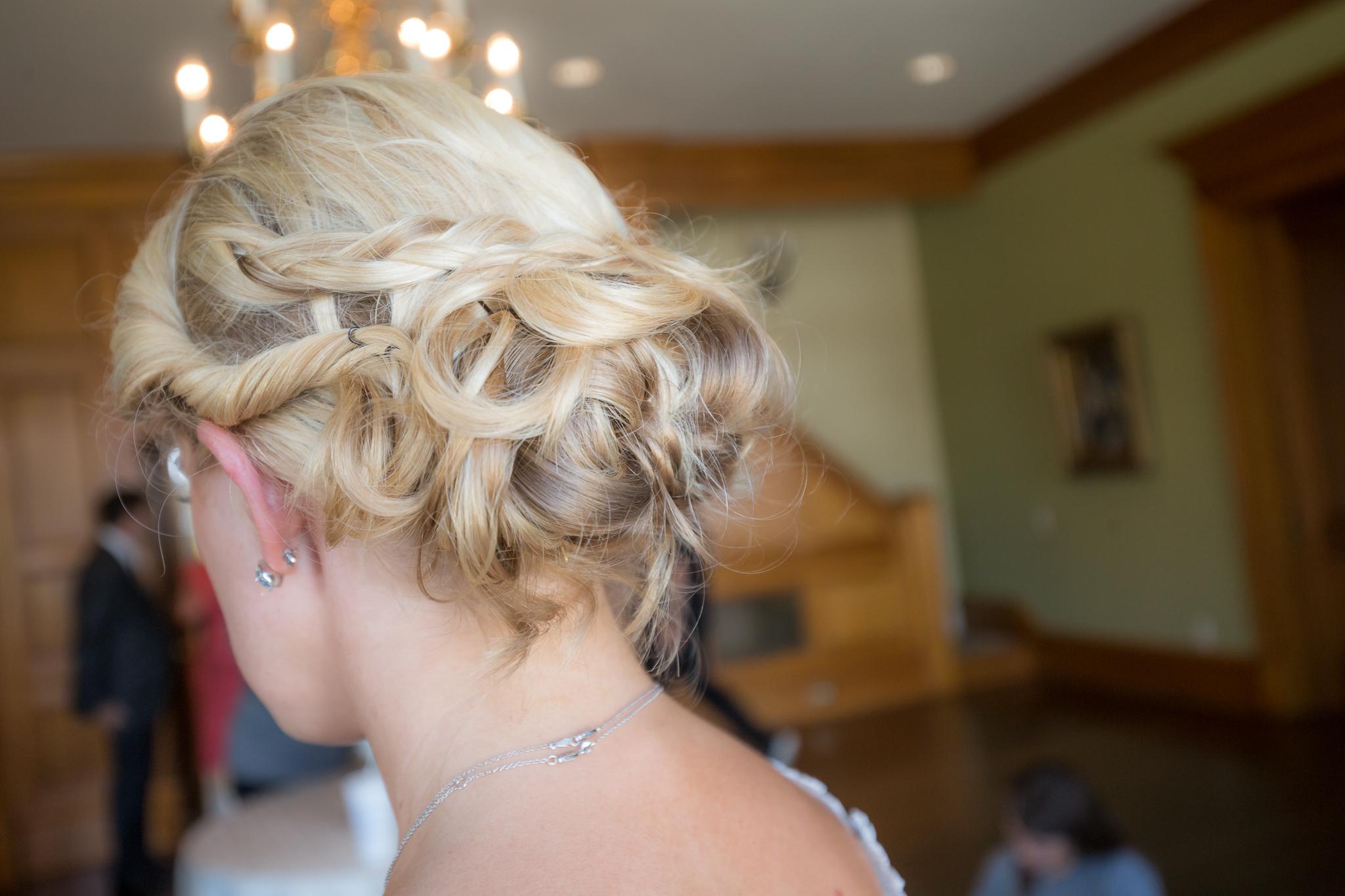 MorganKaty_wedding-iWally-11.jpg