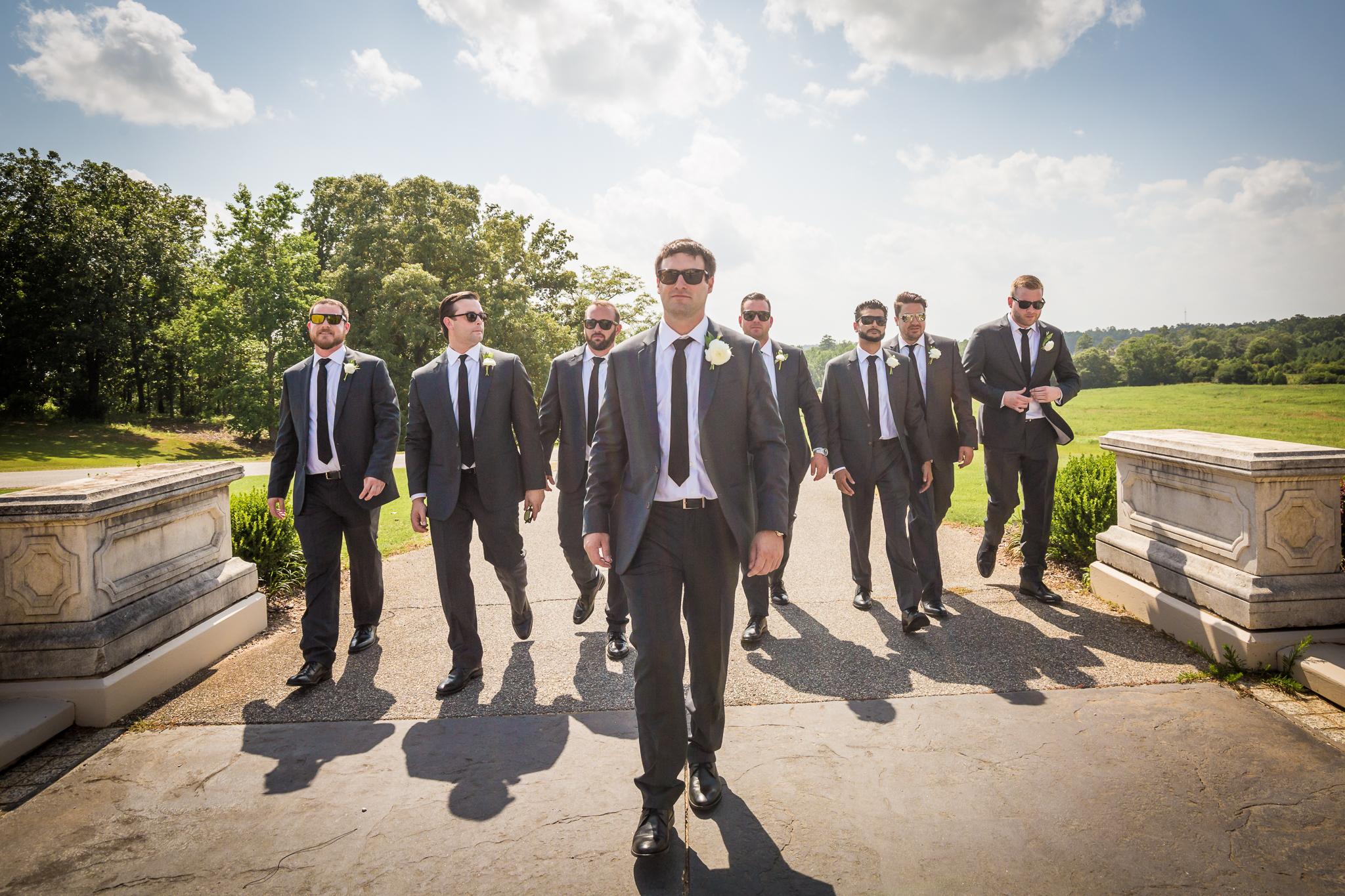 MorganKaty_wedding-iWally-13.jpg