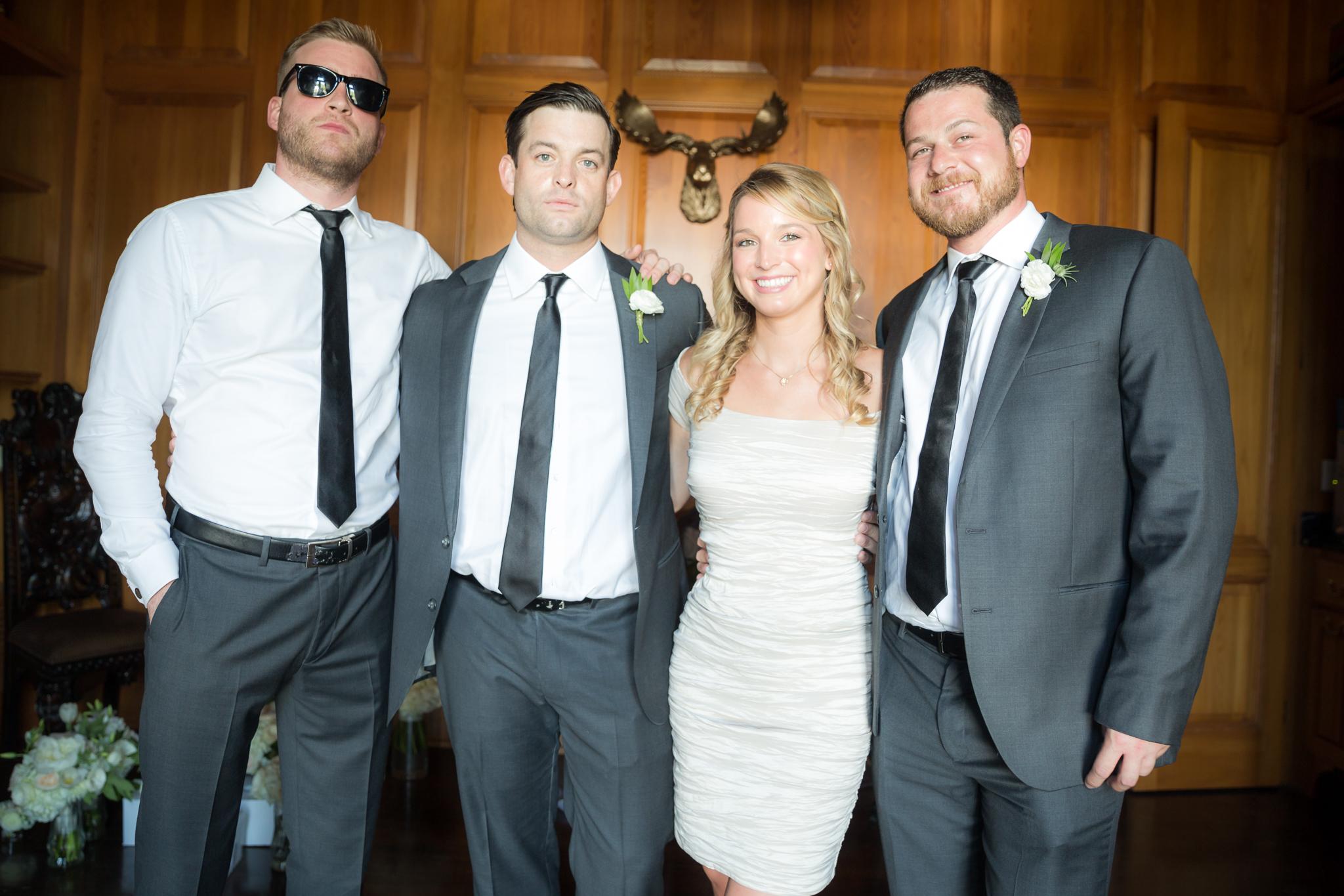 MorganKaty_wedding-iWally-15.jpg