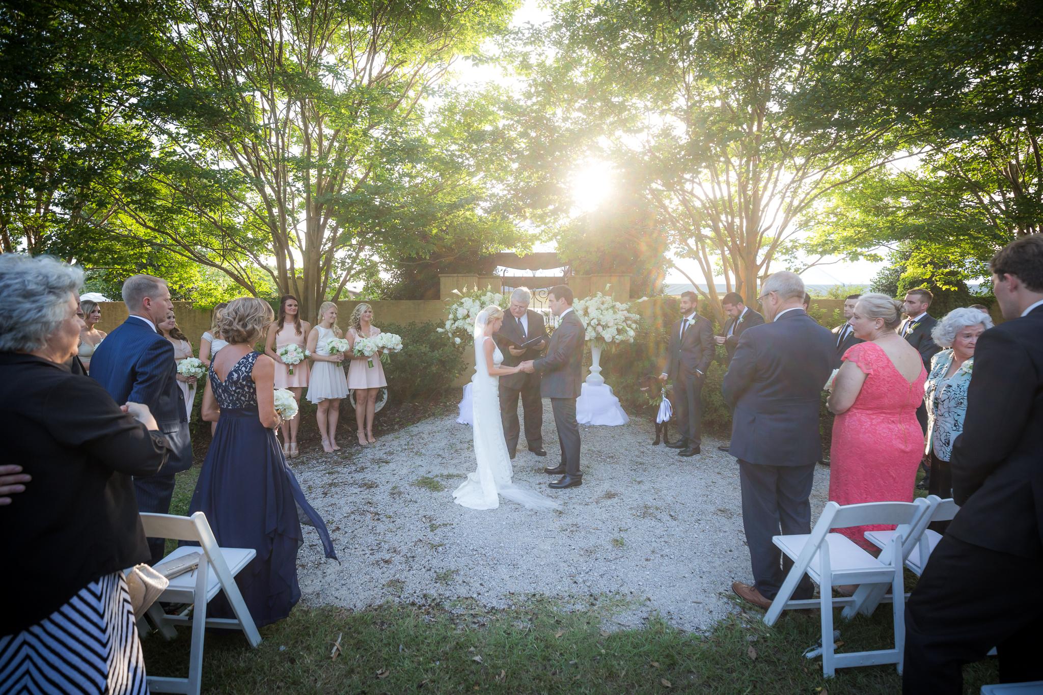 MorganKaty_wedding-iWally-19.jpg