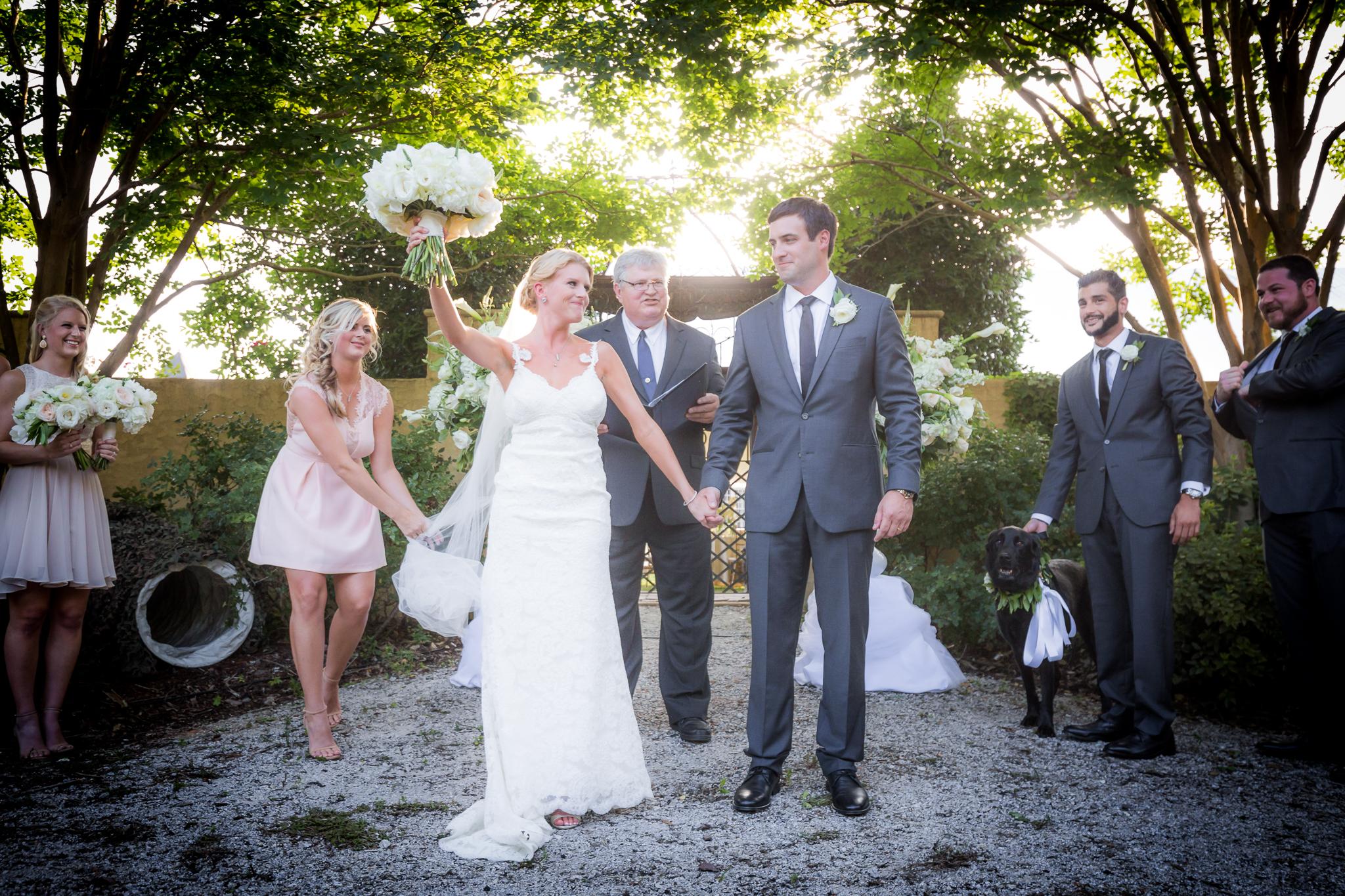 MorganKaty_wedding-iWally-21.jpg