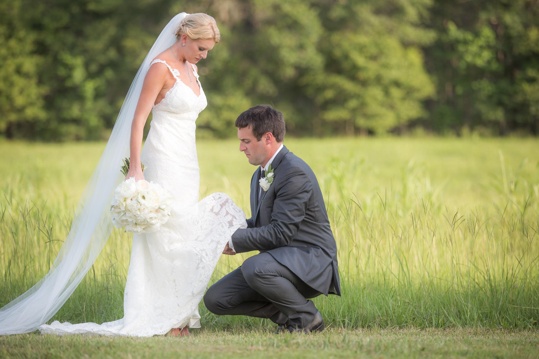 MorganKaty_wedding-iWally-24.jpg