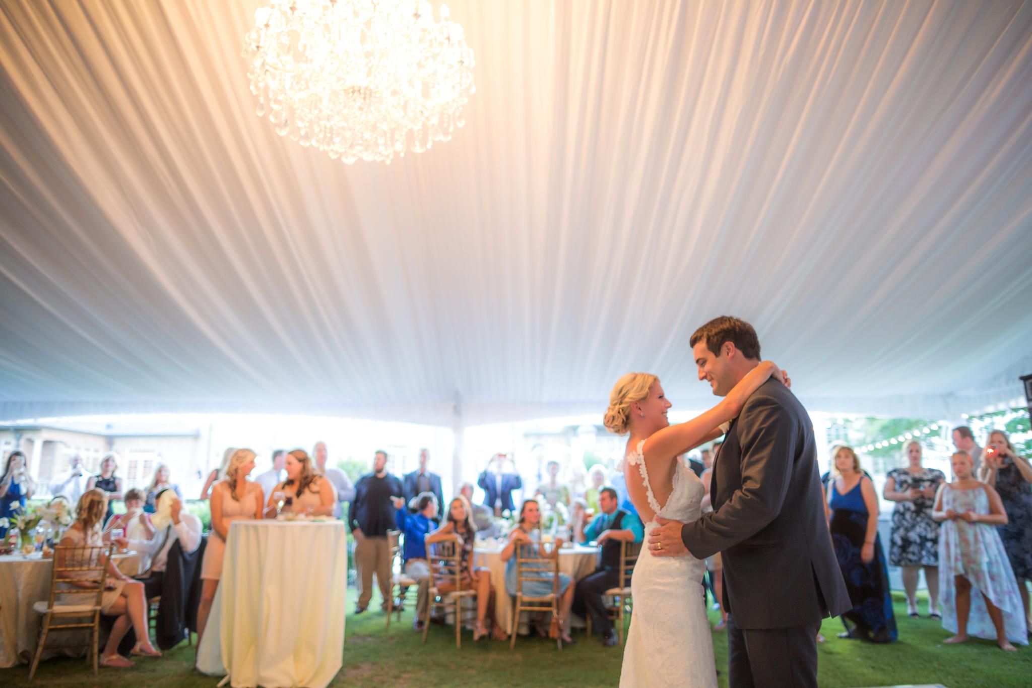 MorganKaty_wedding-iWally-27.jpg