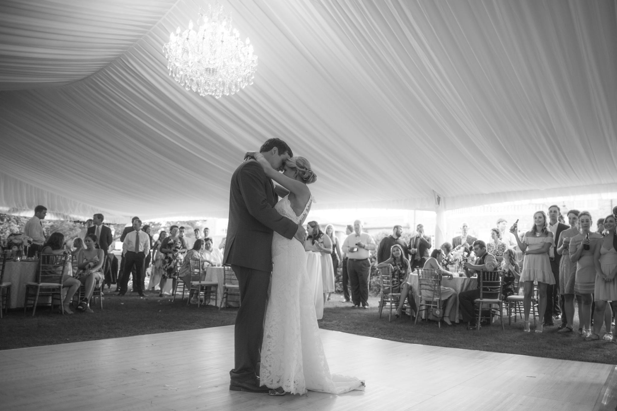 MorganKaty_wedding-iWally-28.jpg