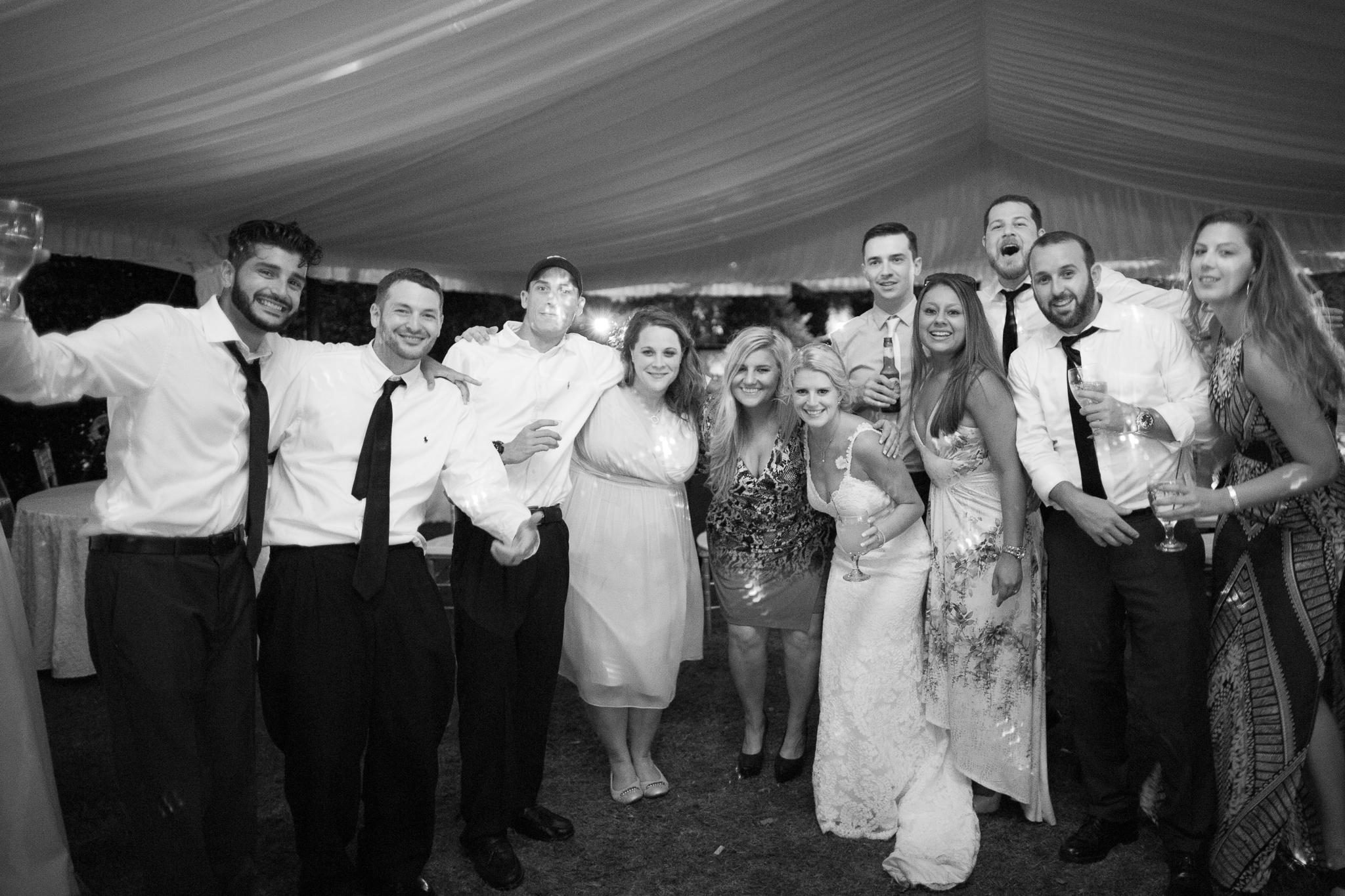 MorganKaty_wedding-iWally-31.jpg