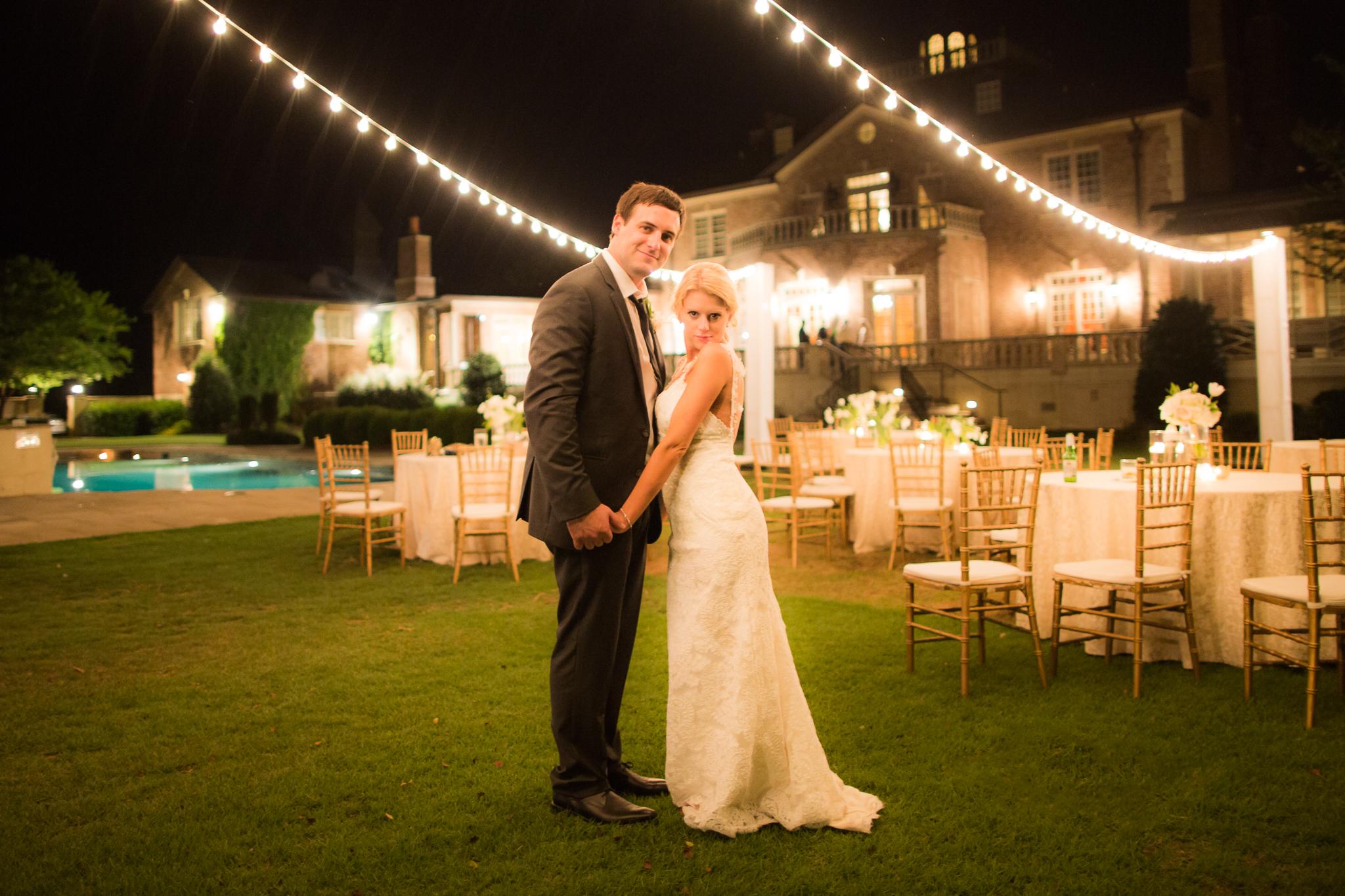 MorganKaty_wedding-iWally-32.jpg