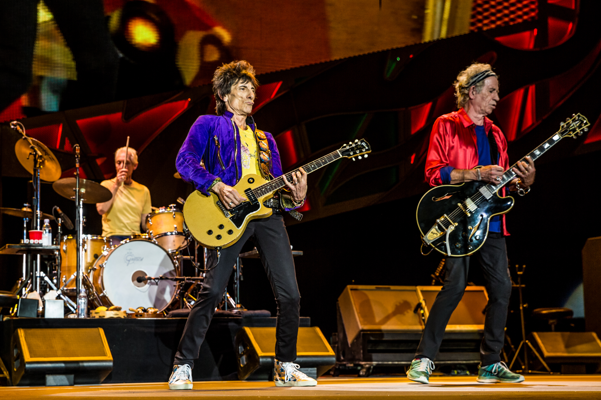 RollingStones_GATech15_iWally-6.jpg