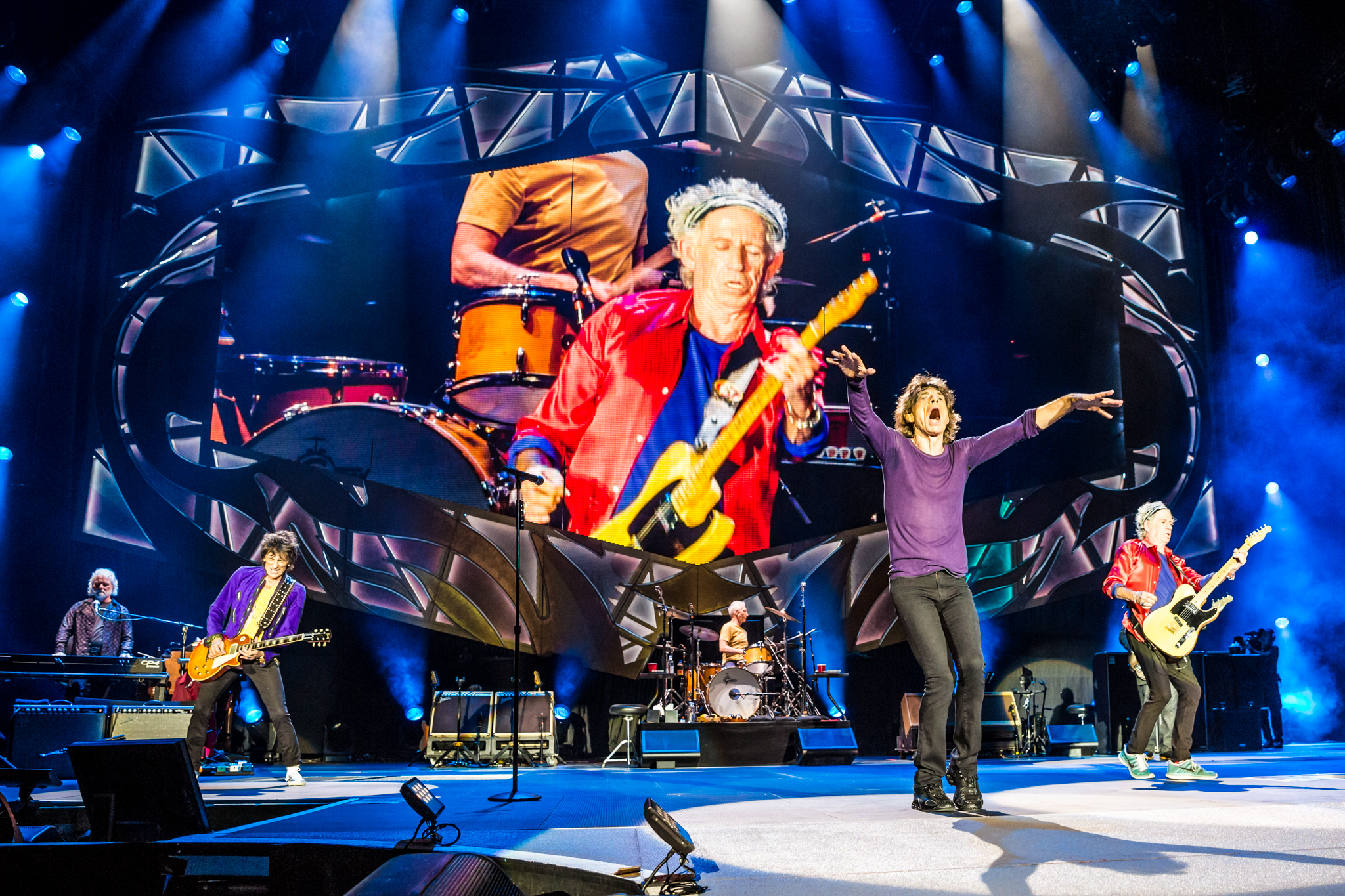 RollingStones_GATech15_iWally-10.jpg