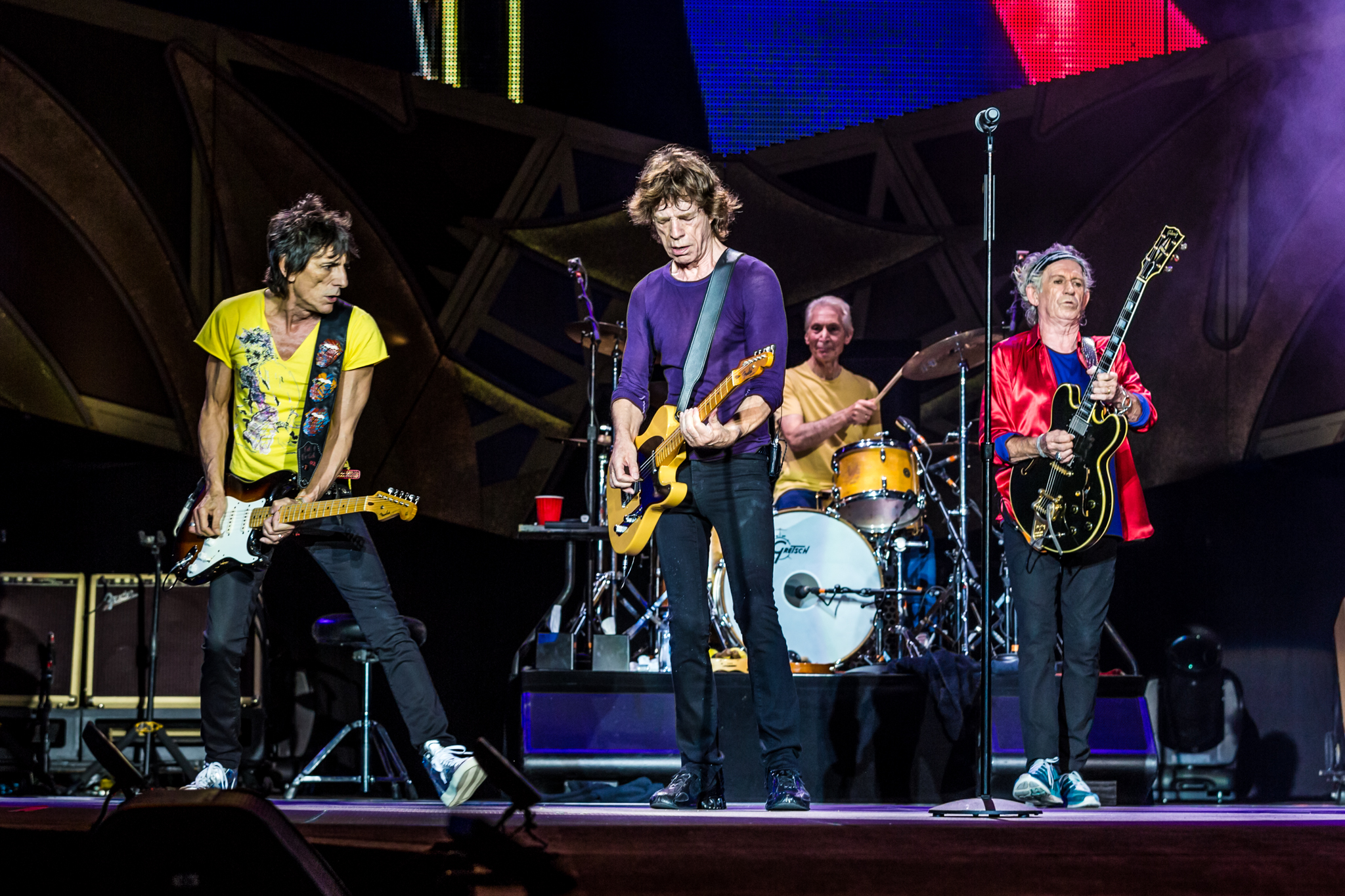 RollingStones_GATech15_iWally-17.jpg