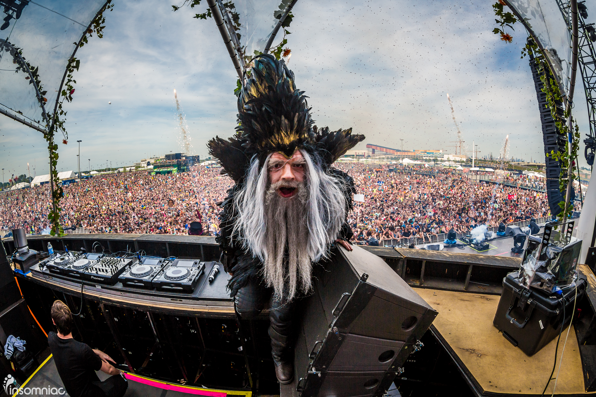 EDCNY_2015_iWally_aLIVECoverage-15.jpg