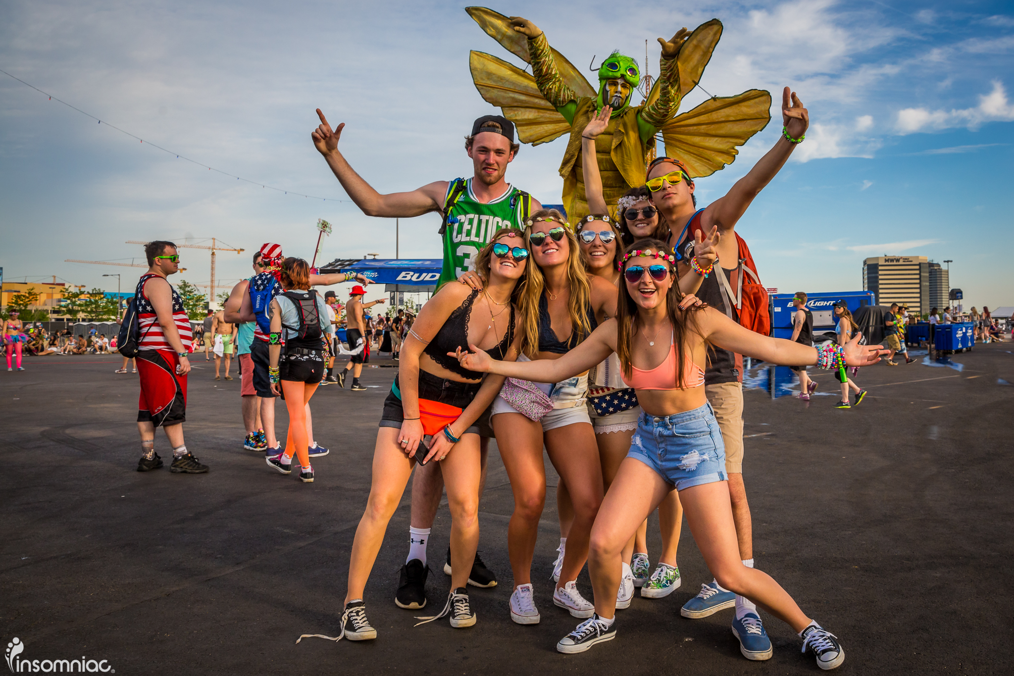 EDCNY_2015_iWally_aLIVECoverage-16.jpg
