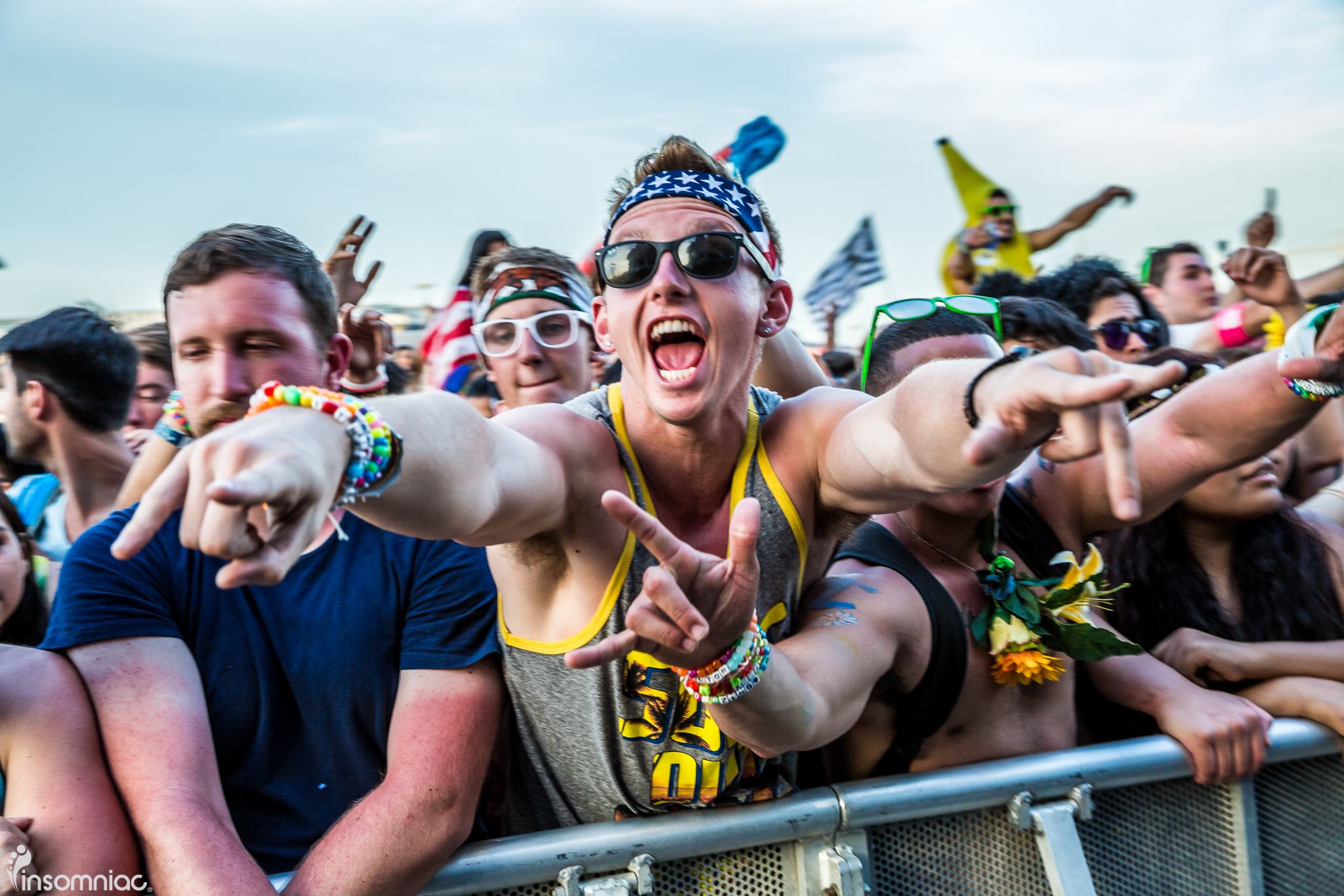 EDCNY_2015_iWally_aLIVECoverage-18.jpg