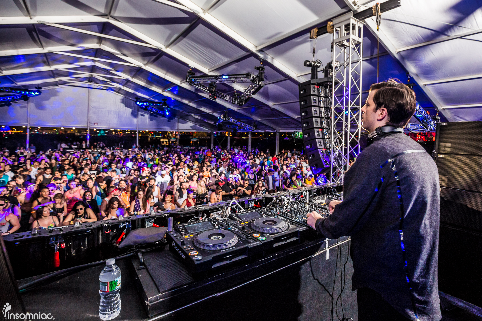 EDCNY_2015_iWally_aLIVECoverage-20.jpg