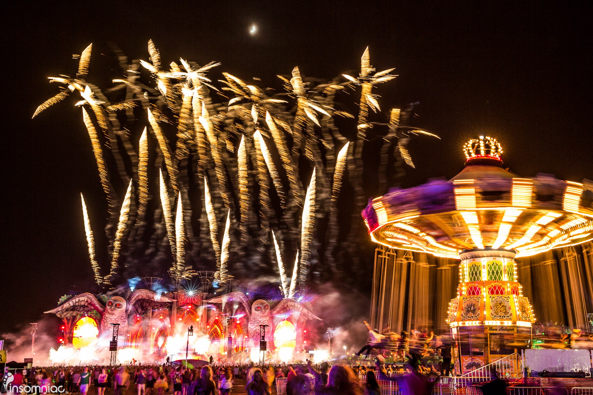 EDCNY_2015_iWally_aLIVECoverage-21.jpg