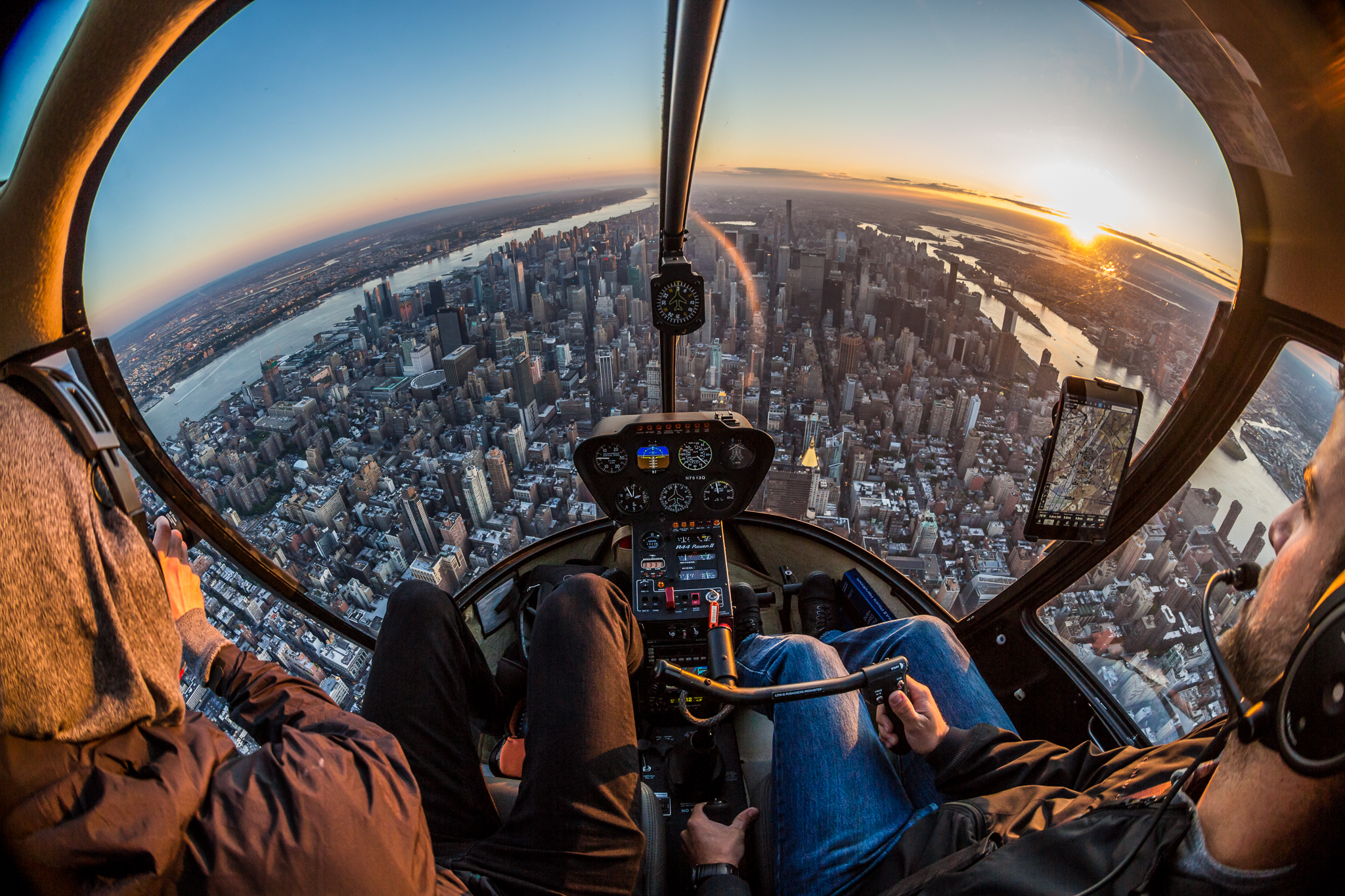 NYC_Heli_May2015_iWally-2.jpg
