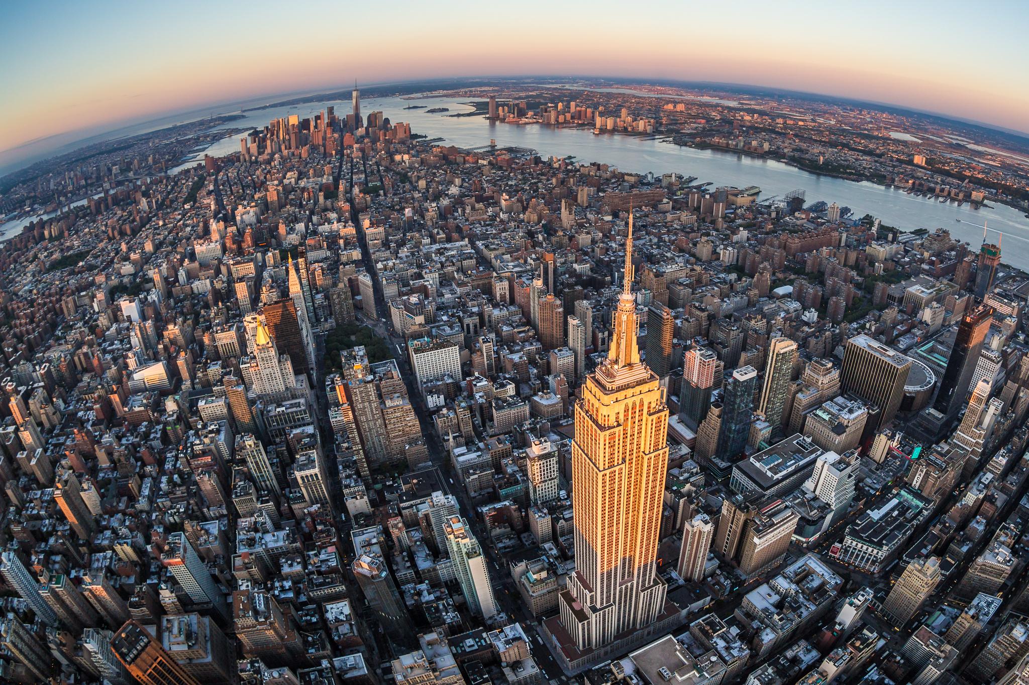 NYC_Heli_May2015_iWally-3.jpg