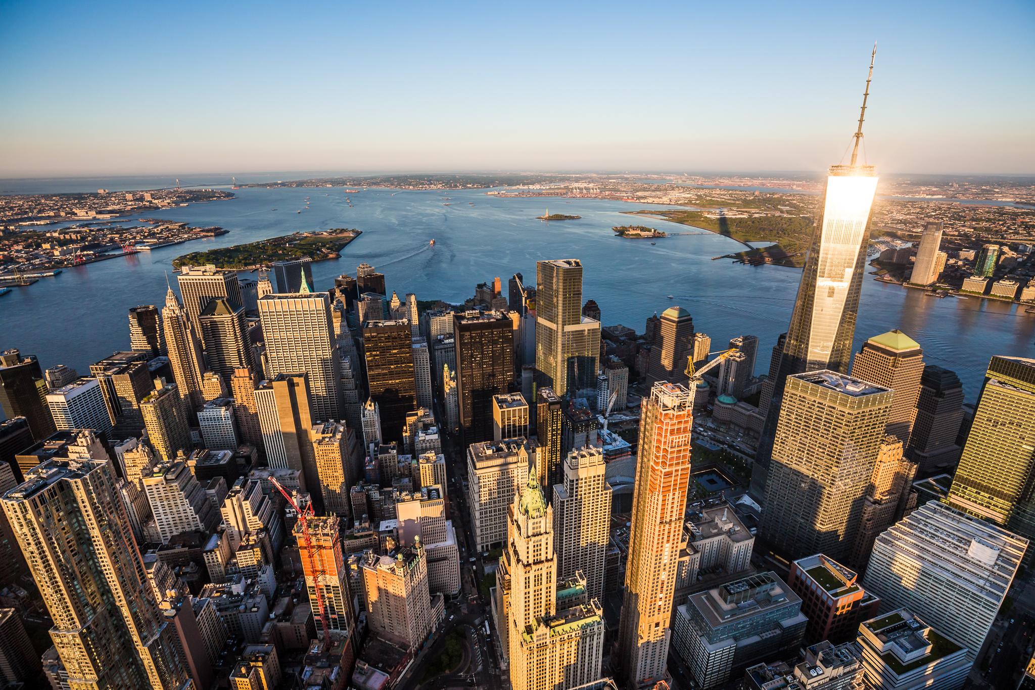 NYC_Heli_May2015_iWally-5.jpg