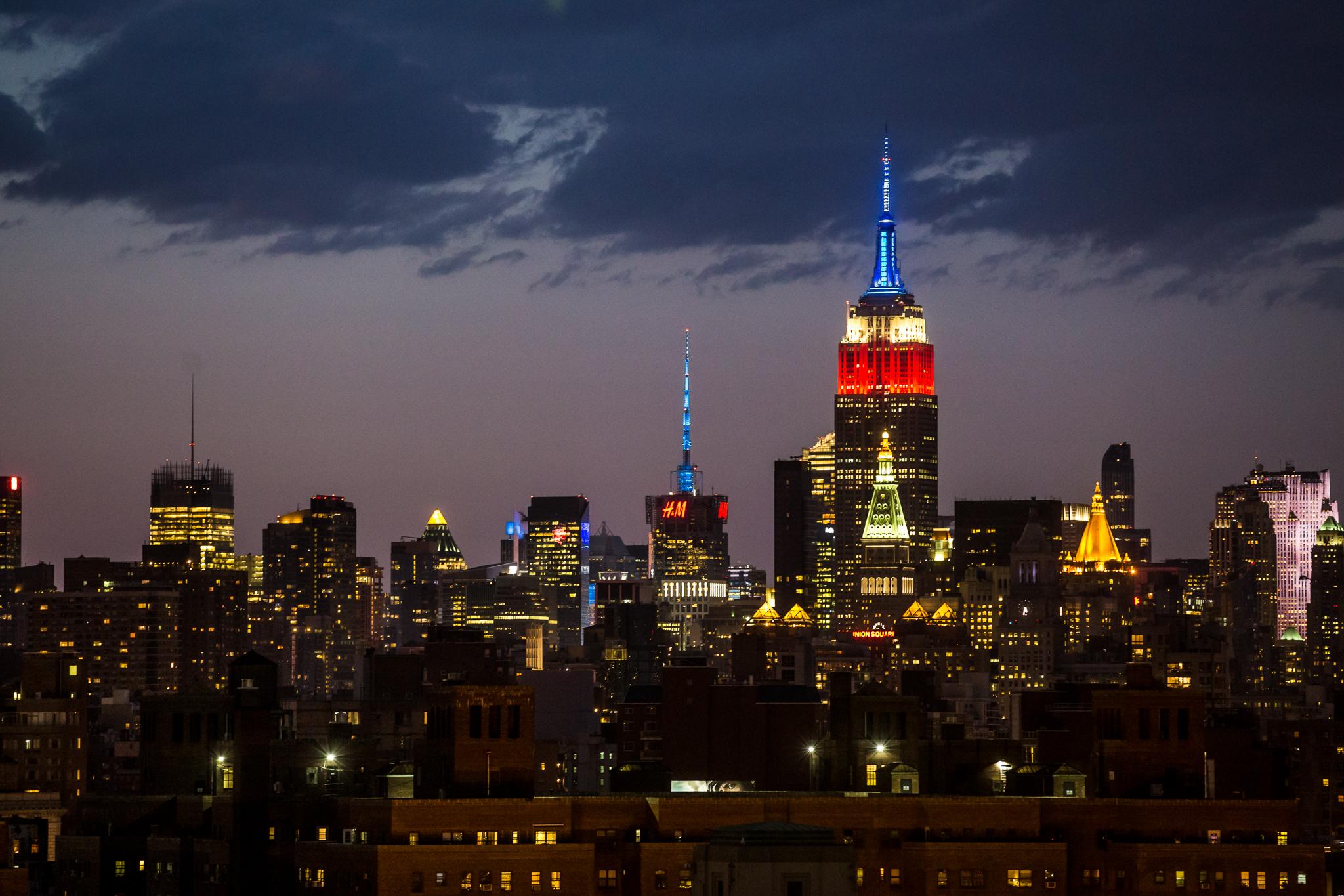 NYC_Heli_May2015_iWally-8.jpg