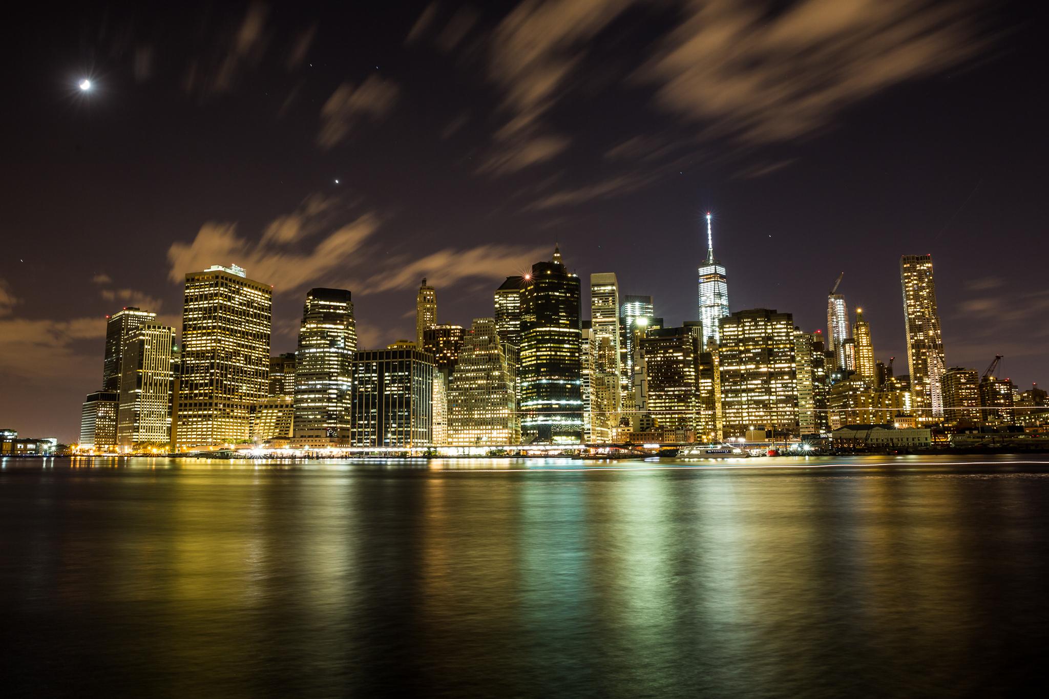 NYC_Heli_May2015_iWally-10.jpg