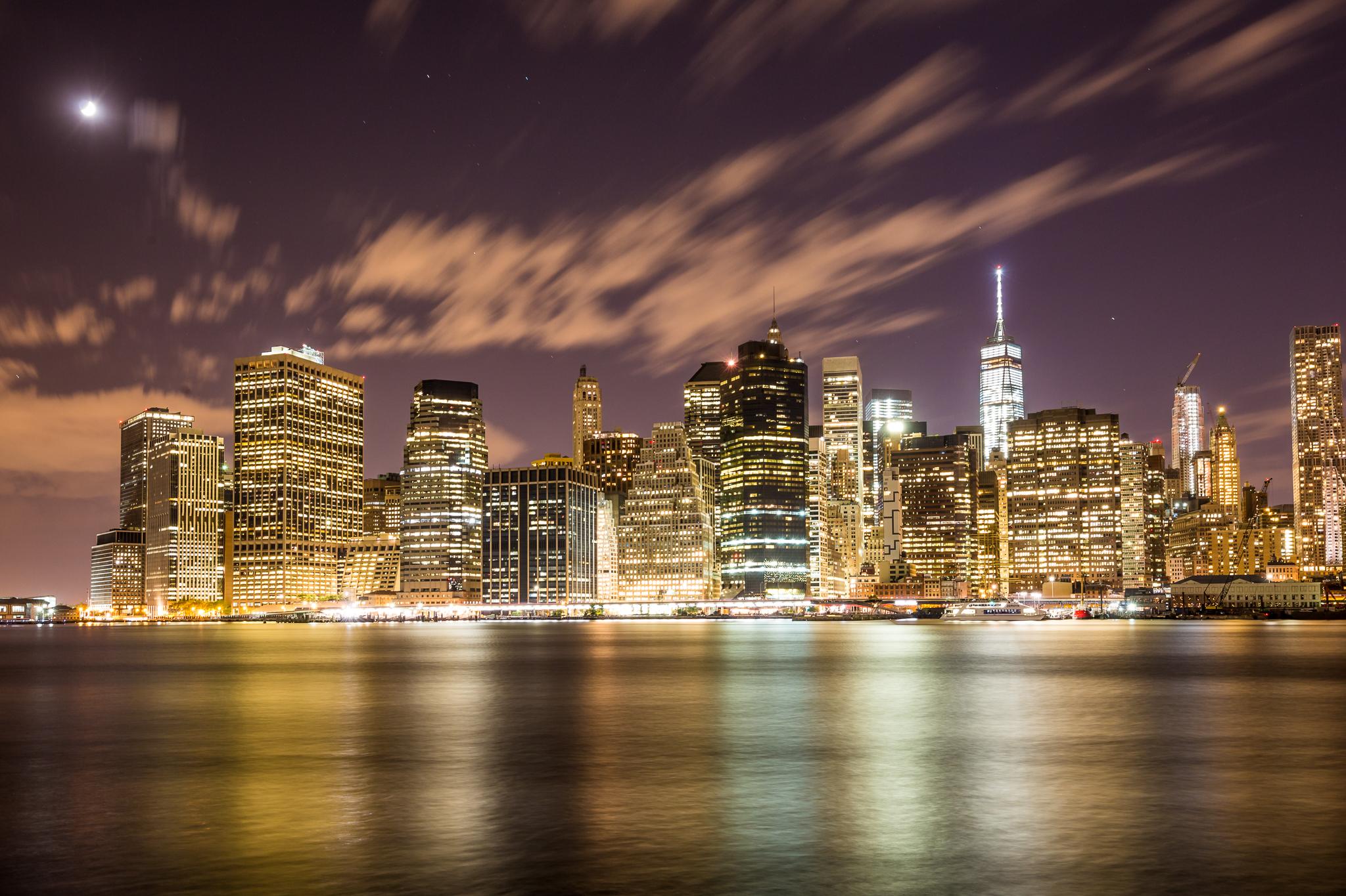 NYC_Heli_May2015_iWally-11.jpg