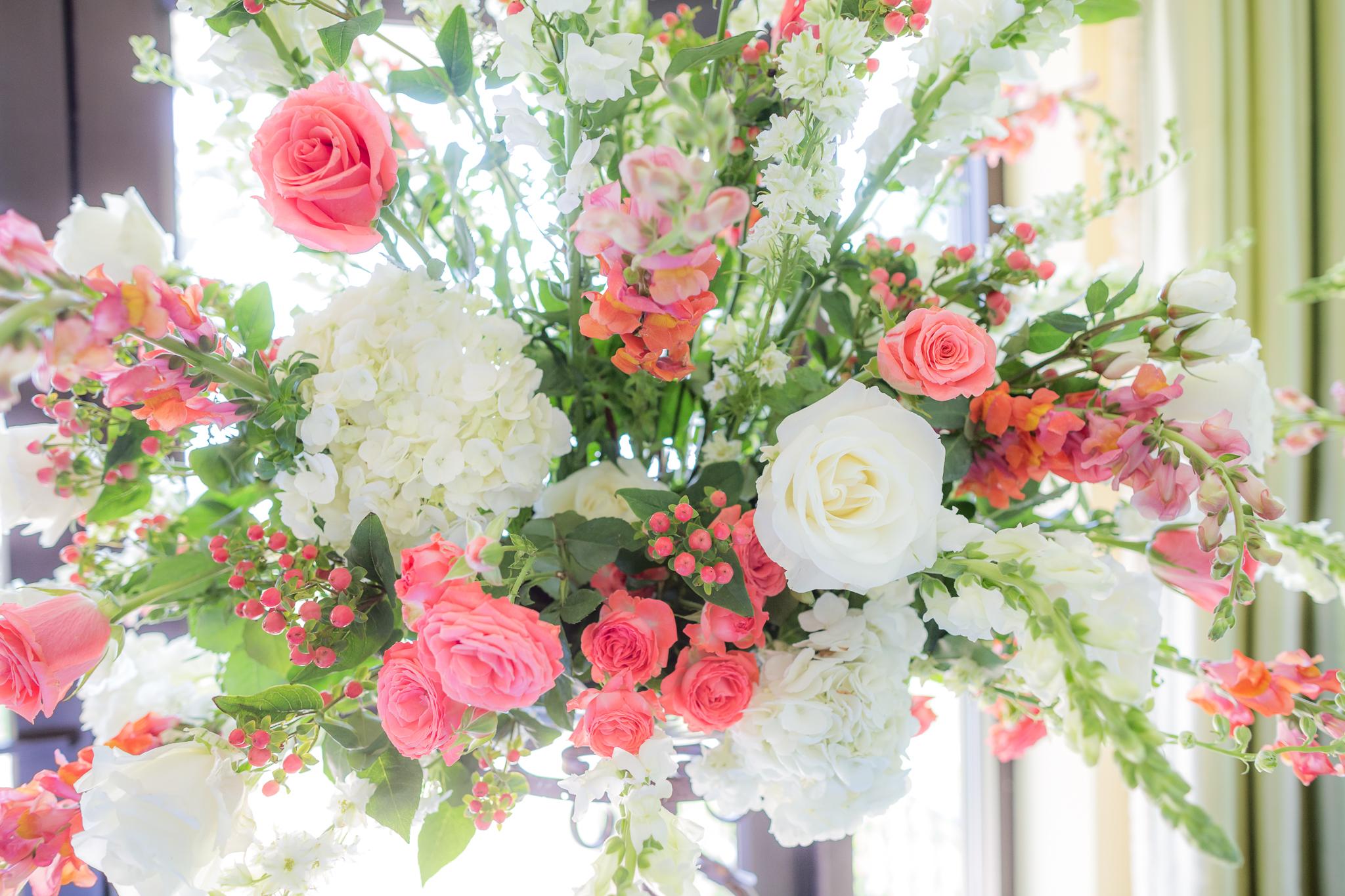 PaytonMaggie_Wedding_iWally_2015-3.jpg