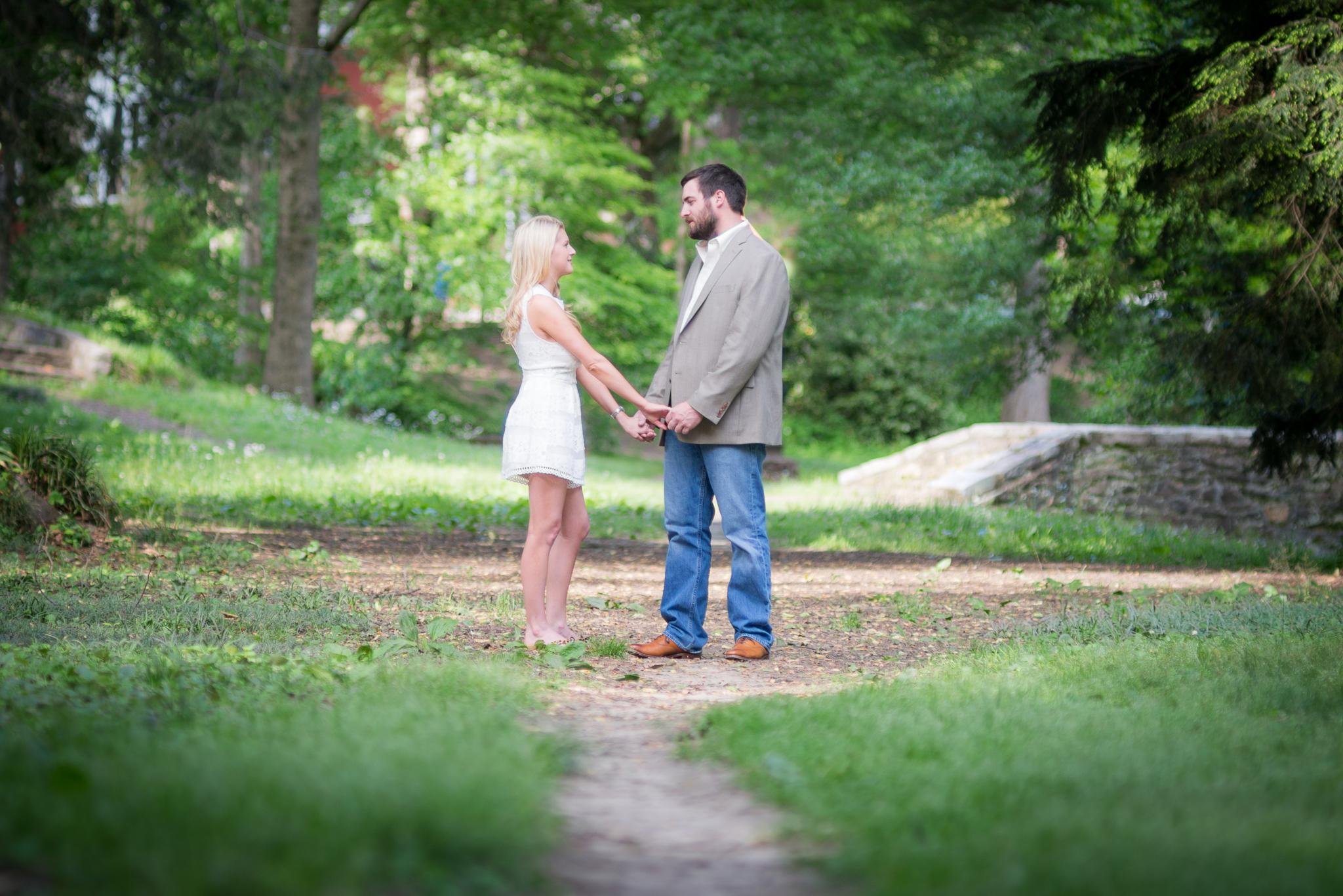 MorganKaty_engagement_wedding_iwally-3.jpg