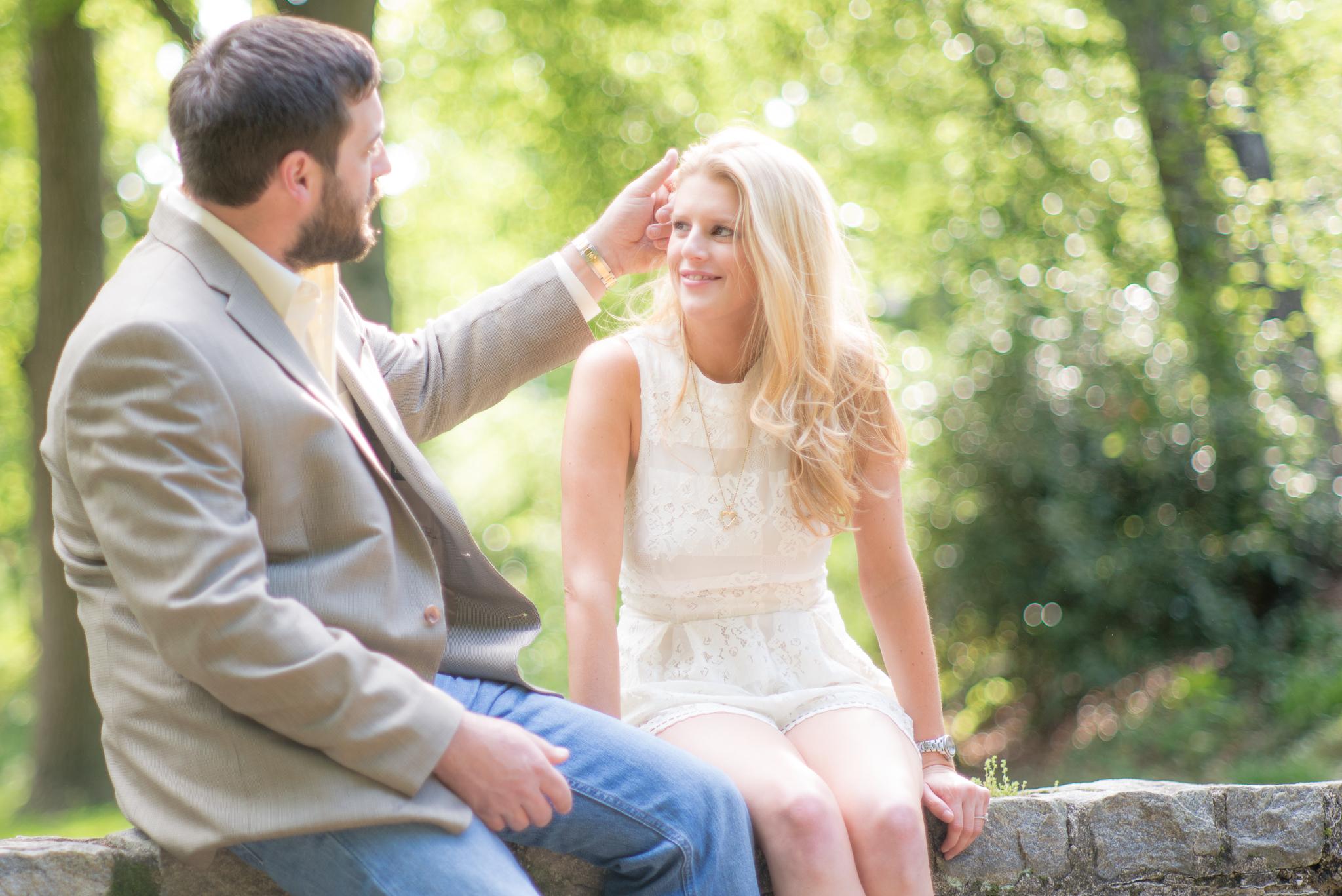 MorganKaty_engagement_wedding_iwally-4.jpg
