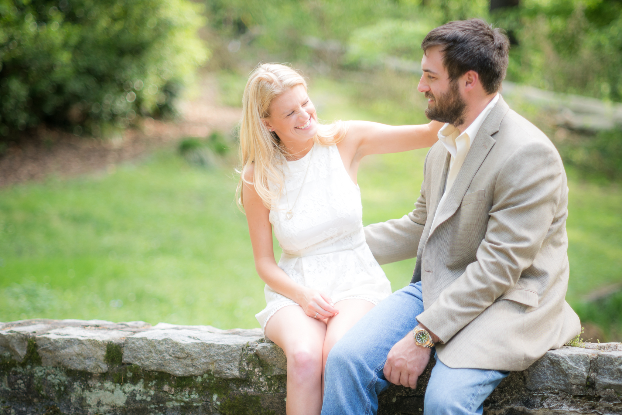 MorganKaty_engagement_wedding_iwally-5.jpg