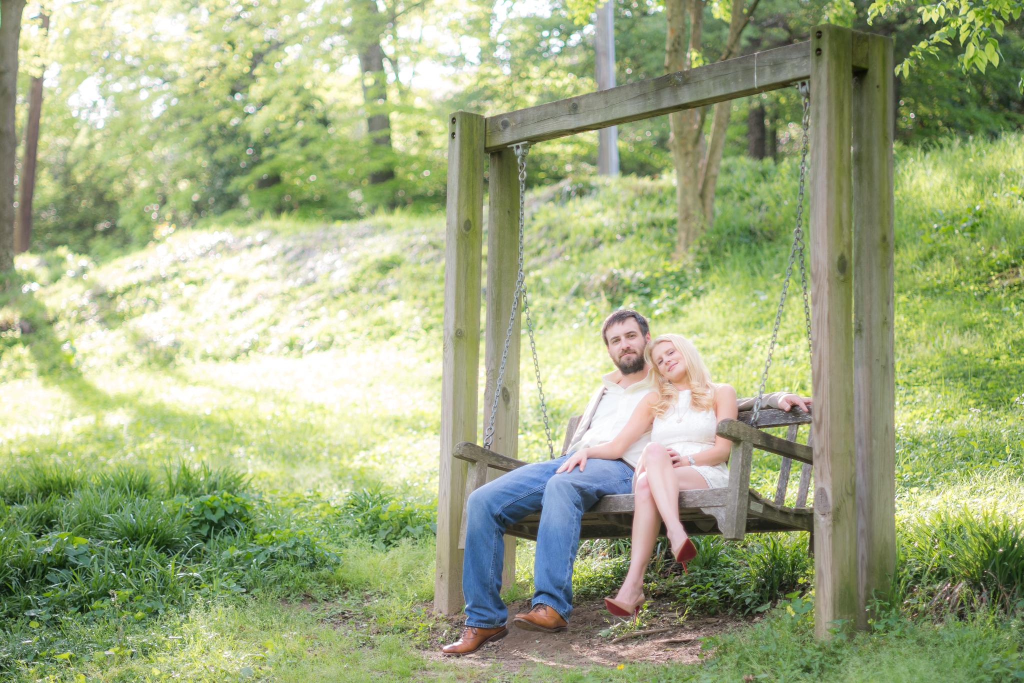 MorganKaty_engagement_wedding_iwally-6.jpg