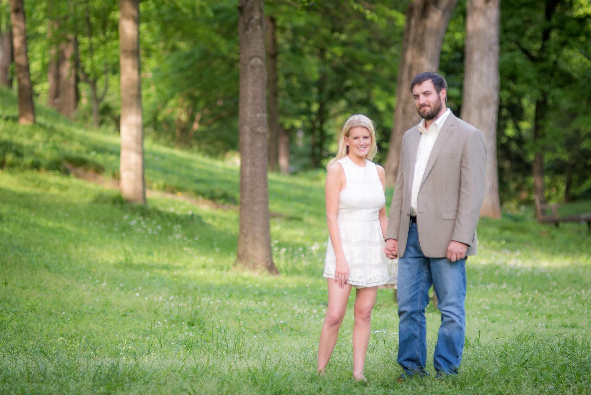 MorganKaty_engagement_wedding_iwally-7.jpg