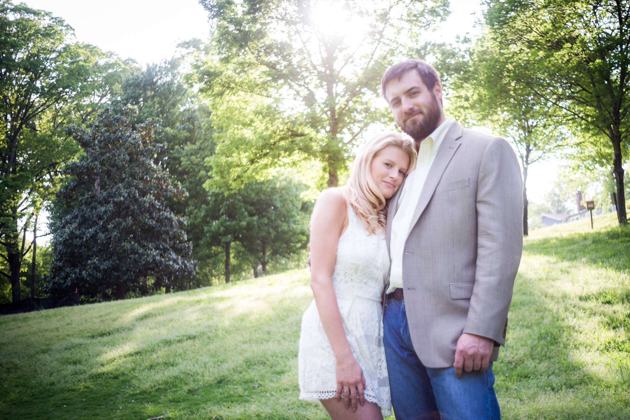 MorganKaty_engagement_wedding_iwally-8.jpg