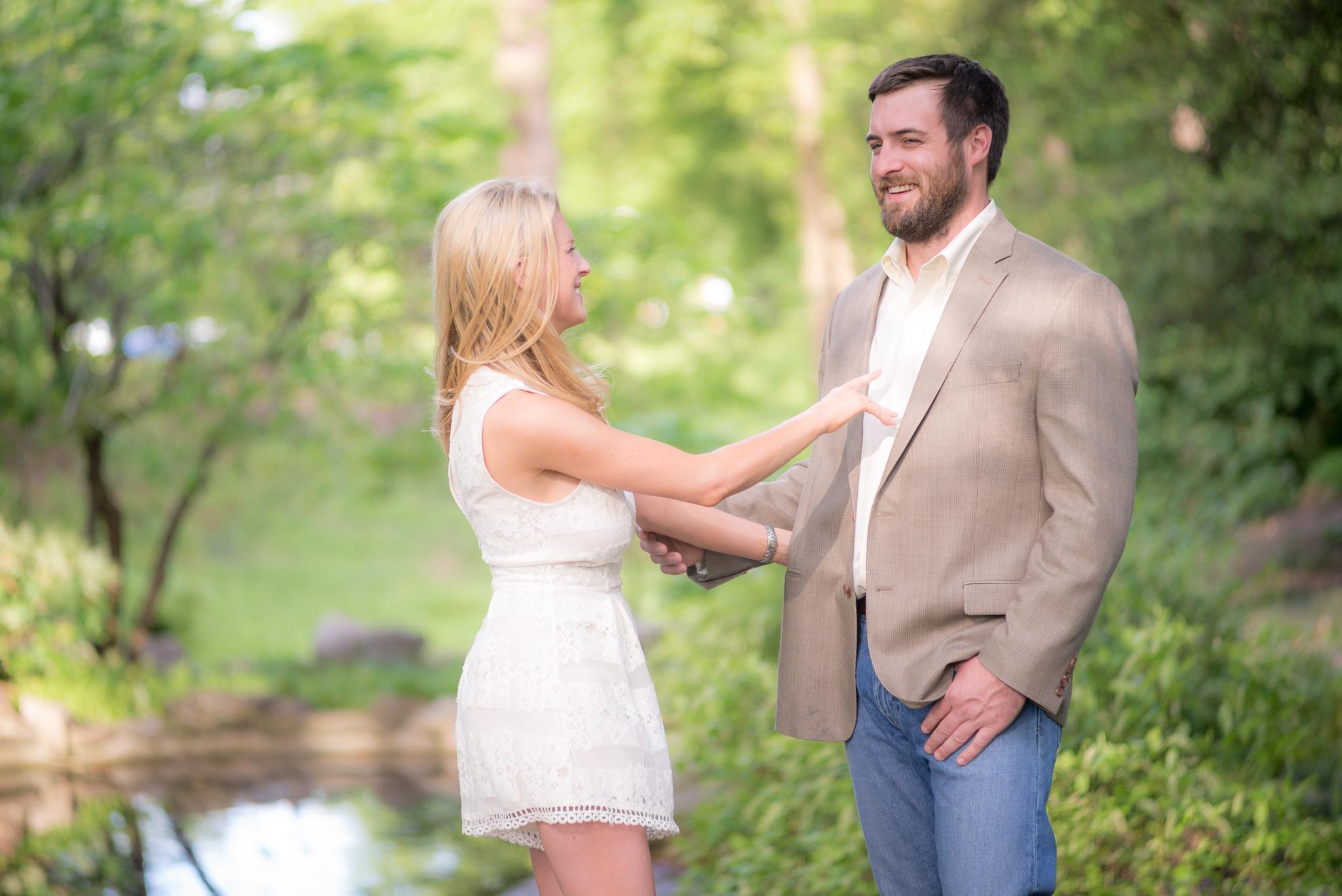 MorganKaty_engagement_wedding_iwally-9.jpg