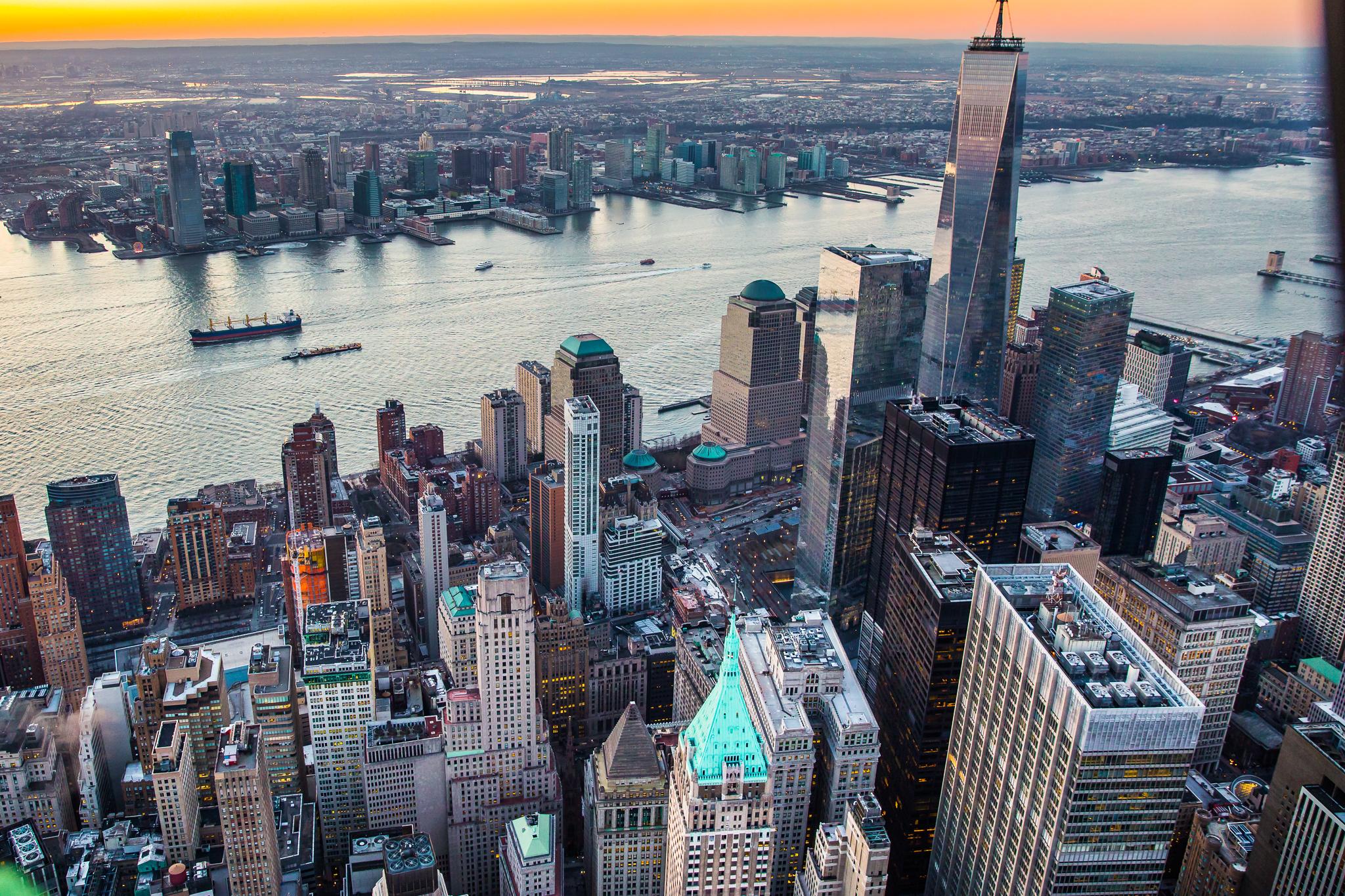 NYC_March_Heli_2015_iWally-1.jpg