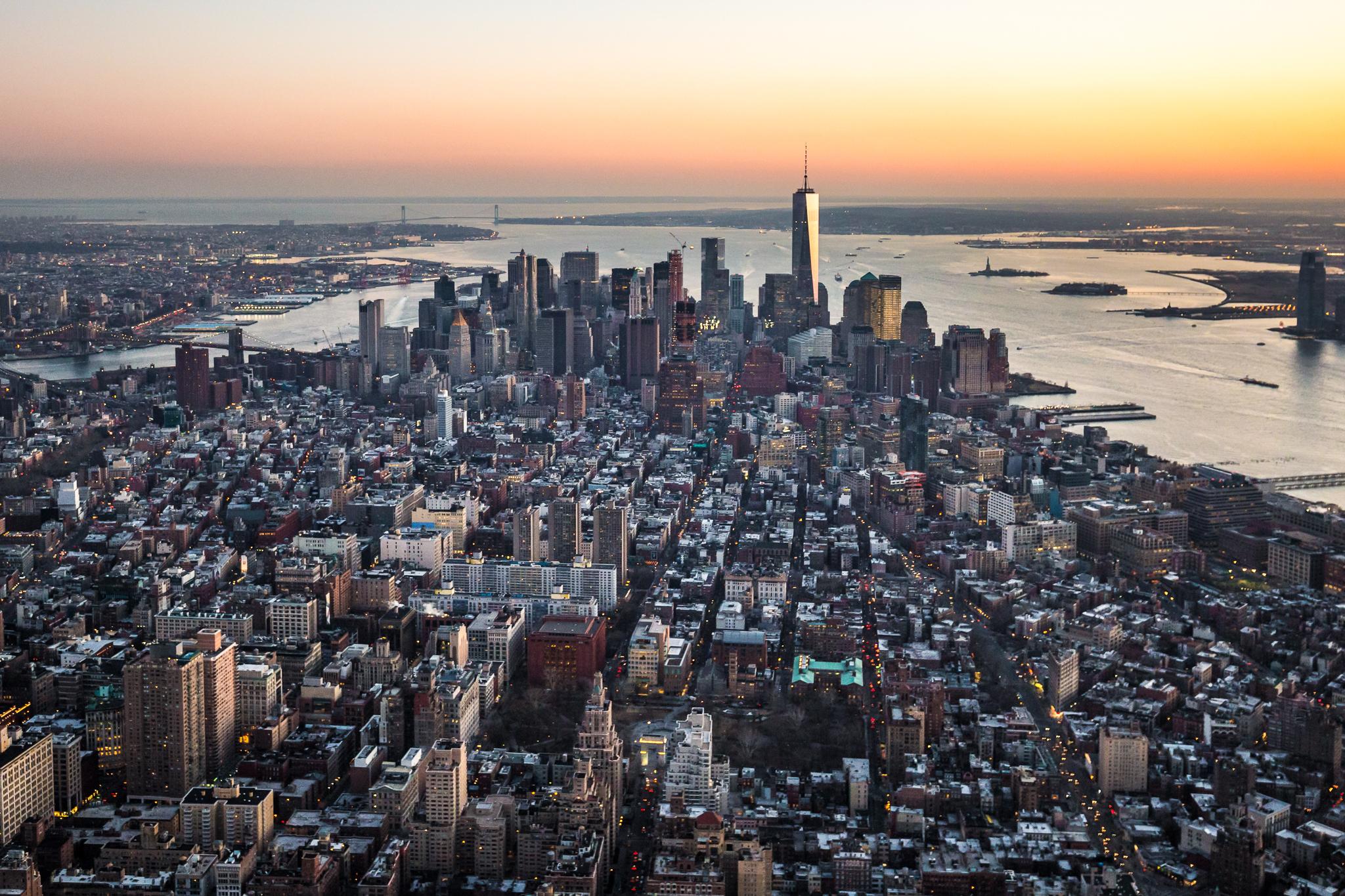 NYC_March_Heli_2015_iWally-3.jpg