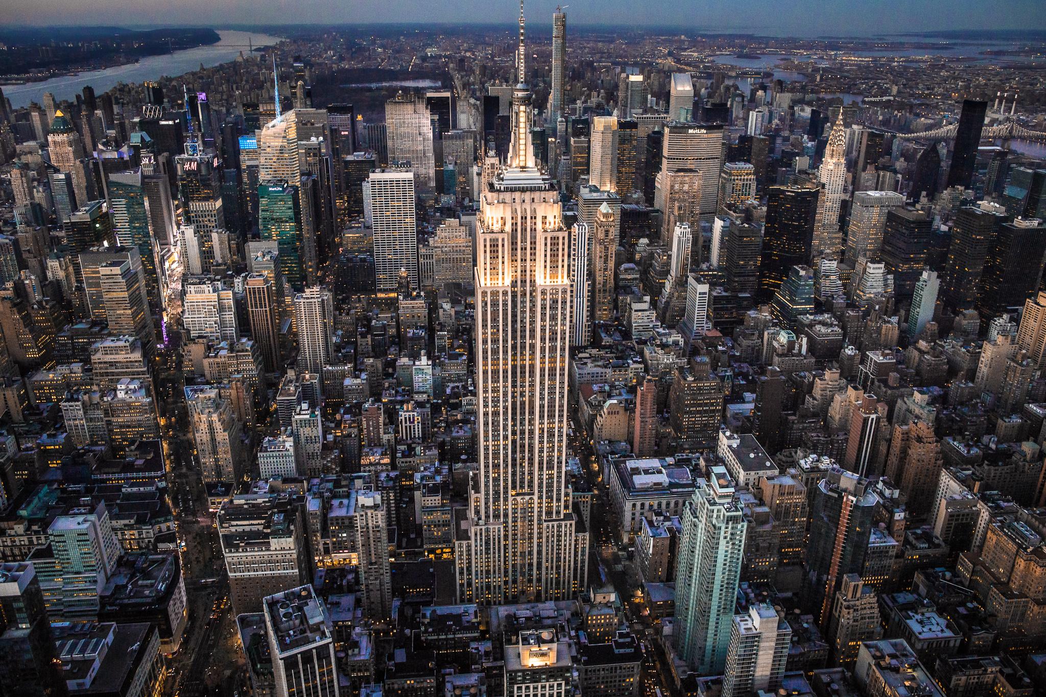 NYC_March_Heli_2015_iWally-4.jpg