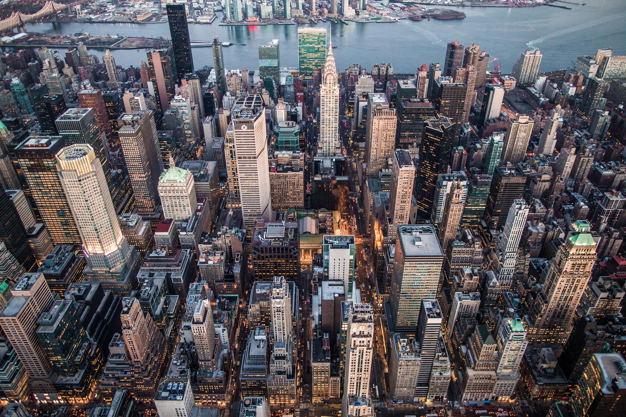 NYC_March_Heli_2015_iWally-5.jpg