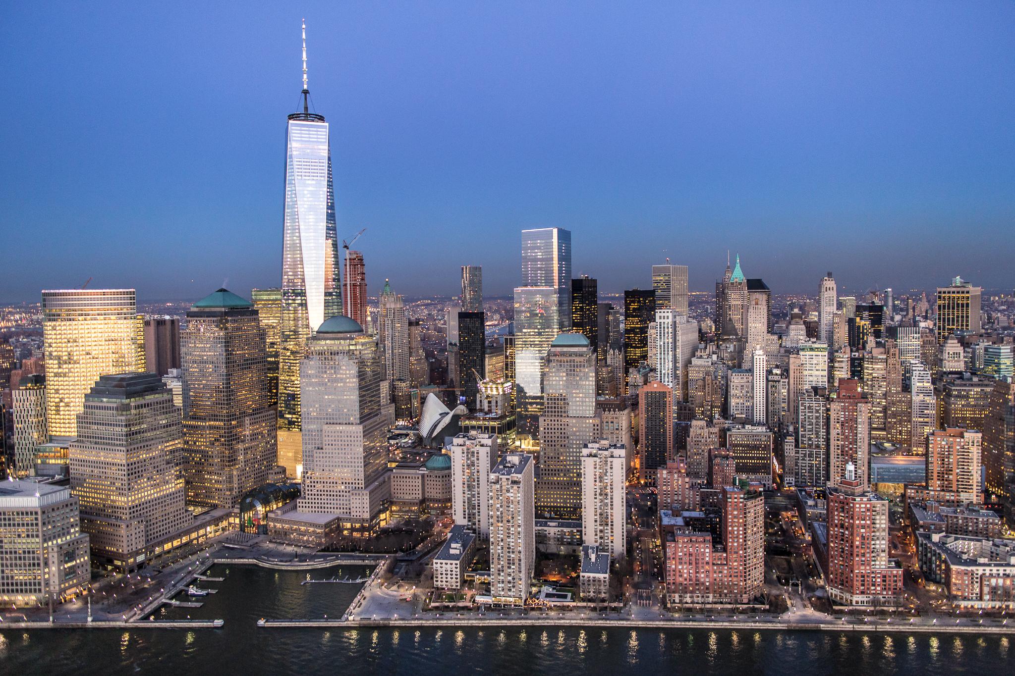 NYC_March_Heli_2015_iWally-6.jpg