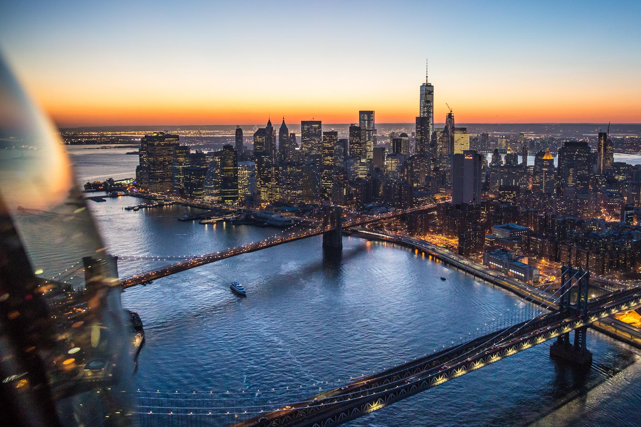 NYC_March_Heli_2015_iWally-7.jpg