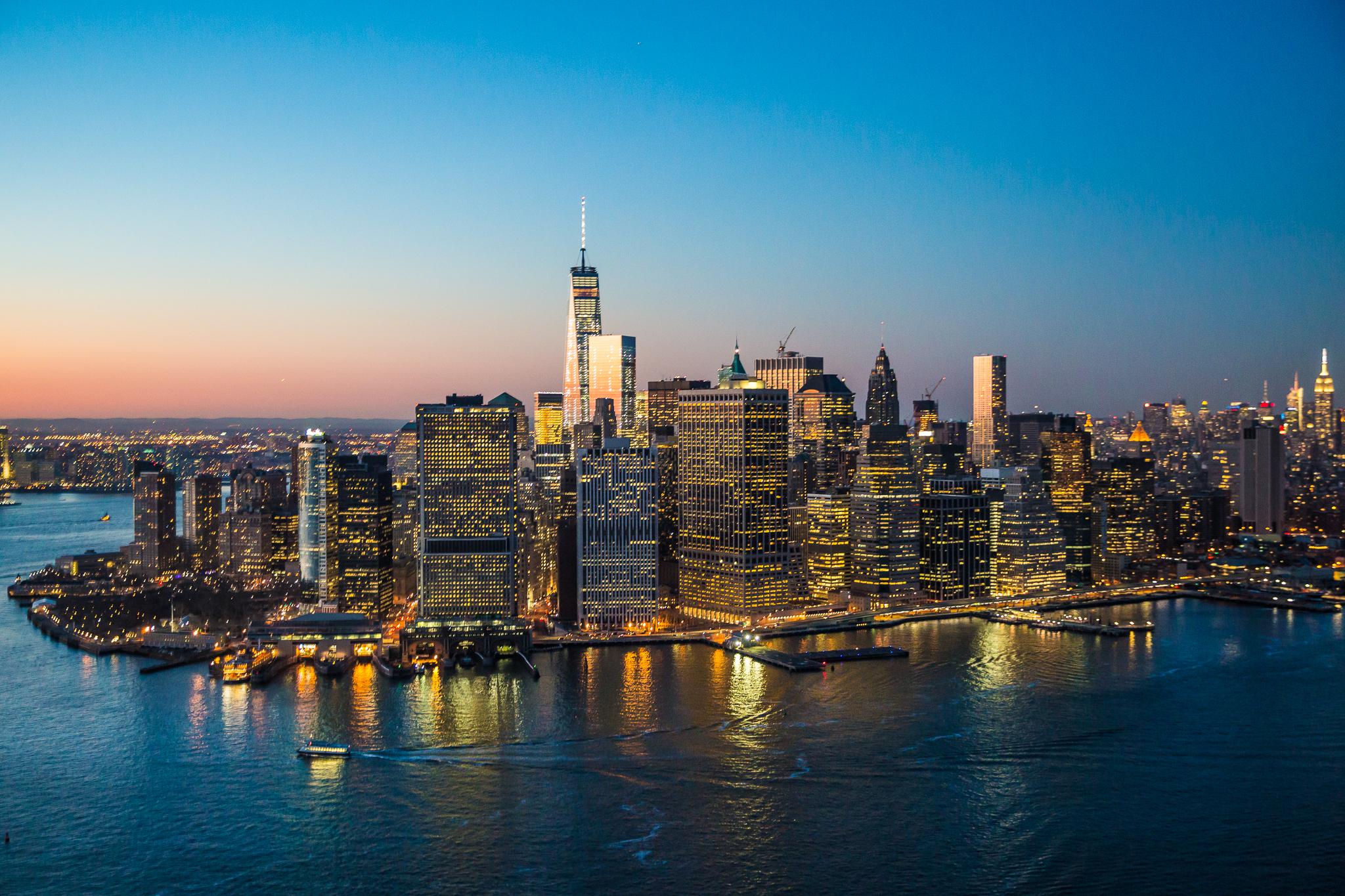 NYC_March_Heli_2015_iWally-8.jpg