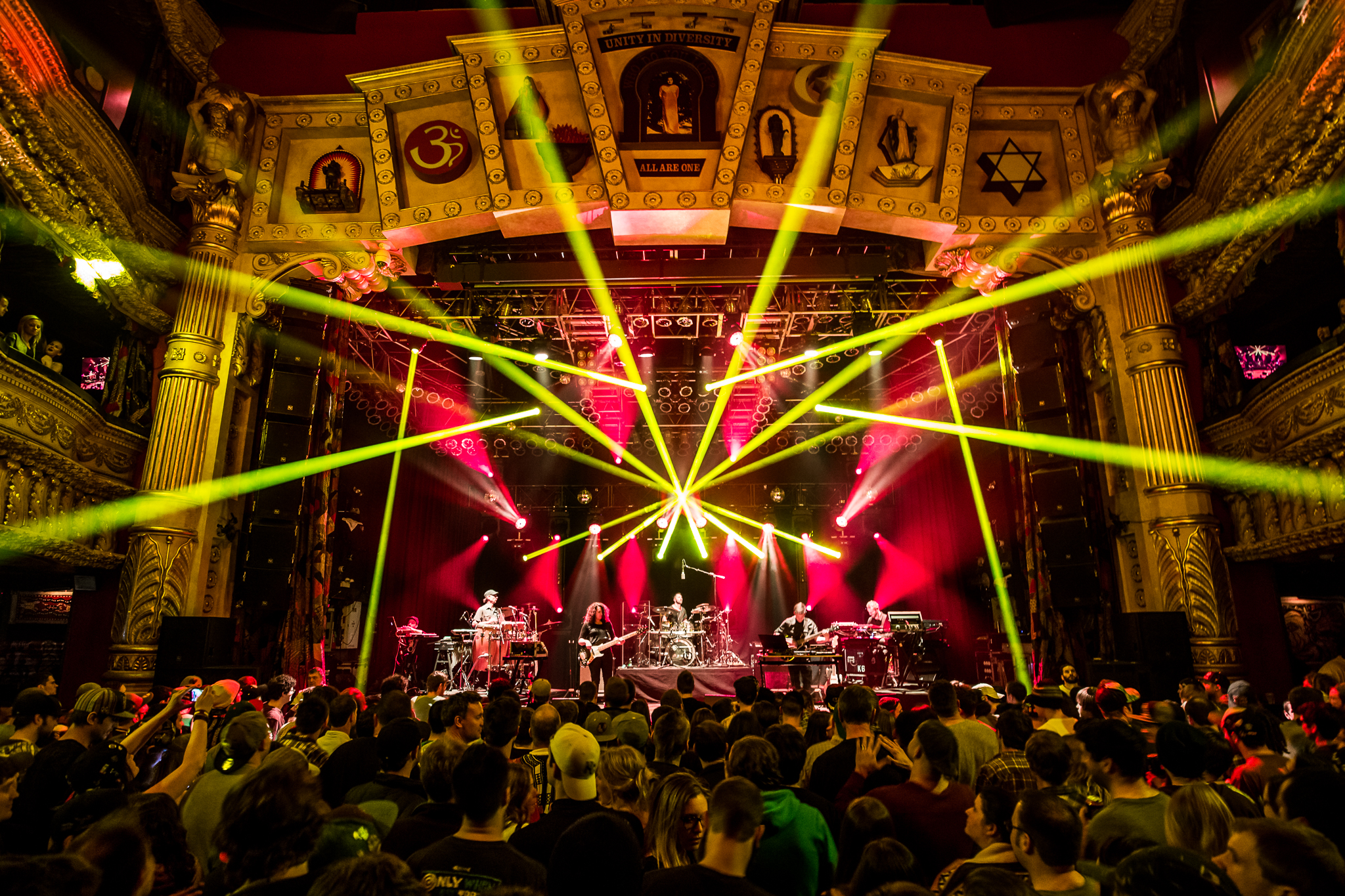 STS9_HoBChi_2015_iWally_aLIVECoverage-5.jpg