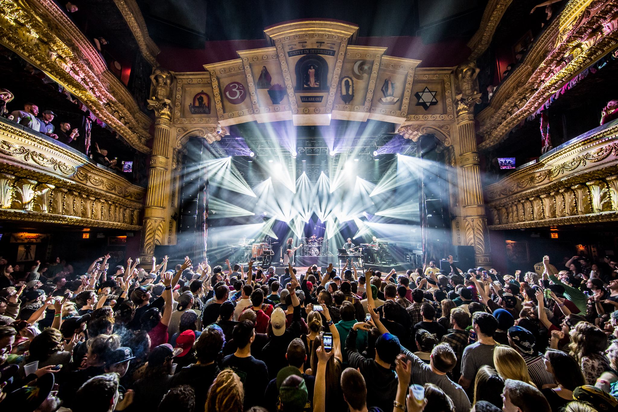STS9_HoBChi_2015_iWally_aLIVECoverage-7.jpg