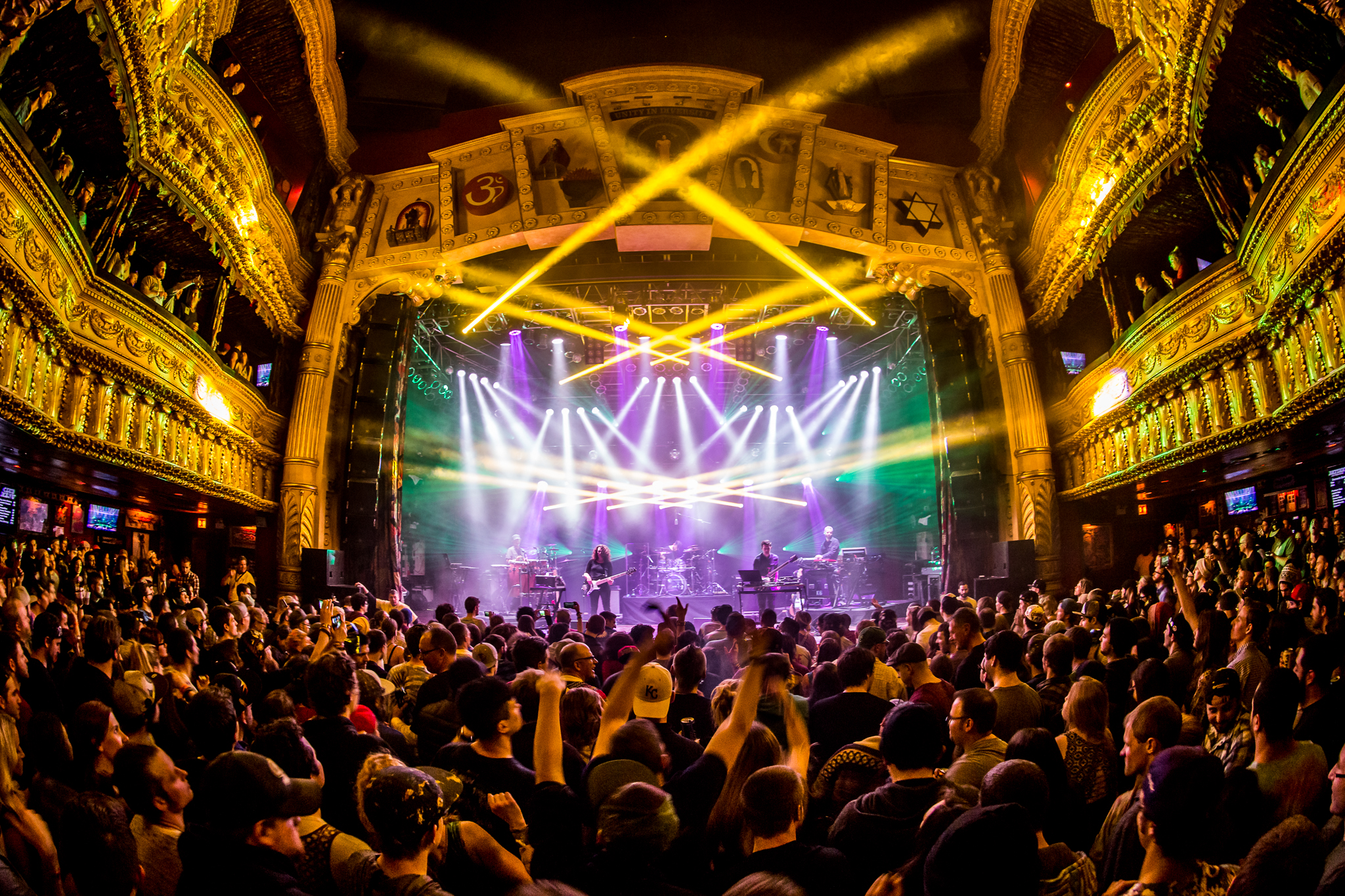 STS9_HoBChi_2015_iWally_aLIVECoverage-8.jpg