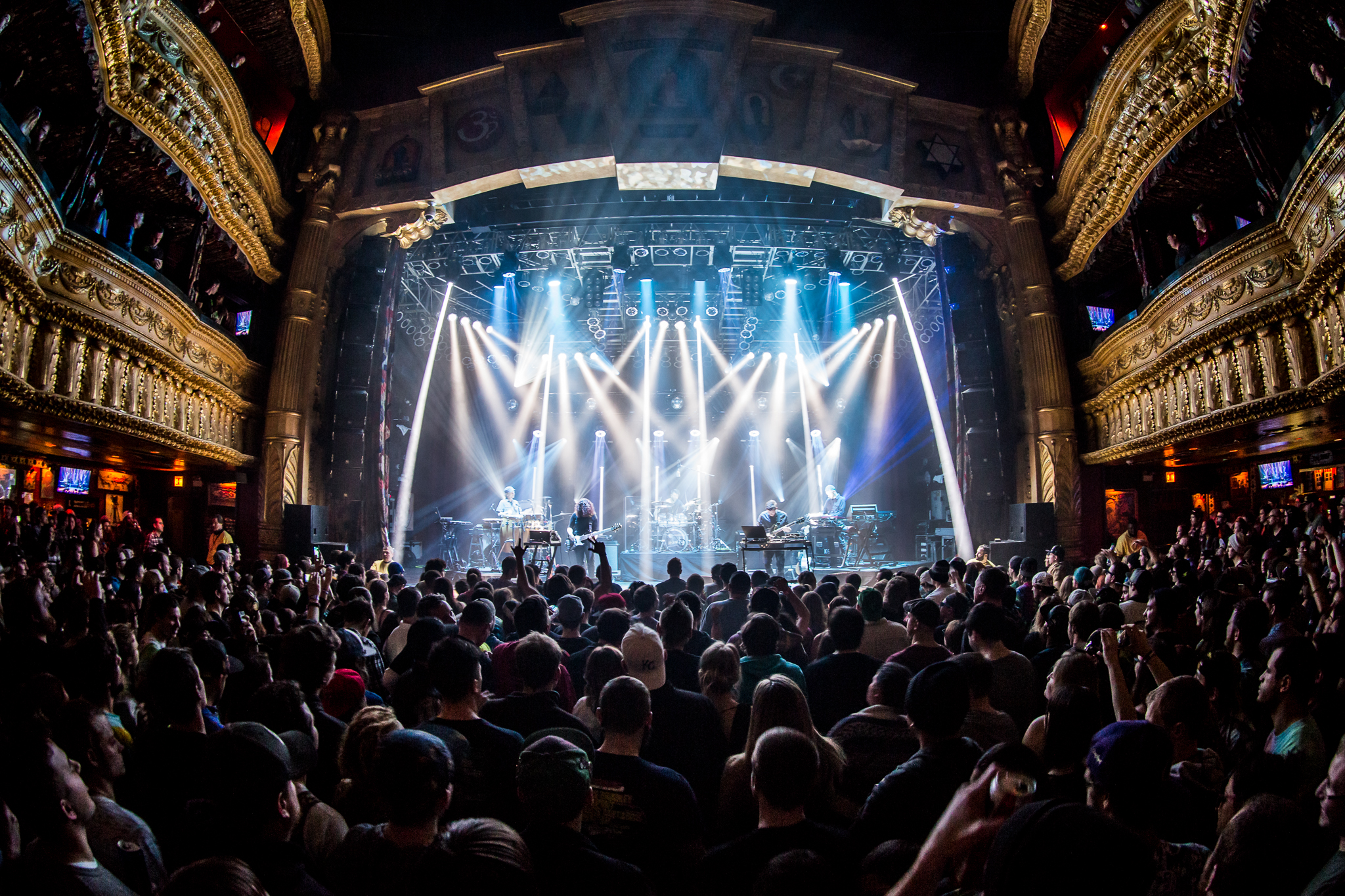 STS9_HoBChi_2015_iWally_aLIVECoverage-13.jpg